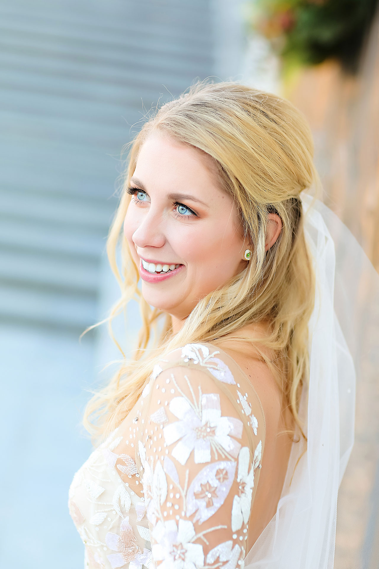Emily Tom Scottish Rite Indianapolis Wedding 148