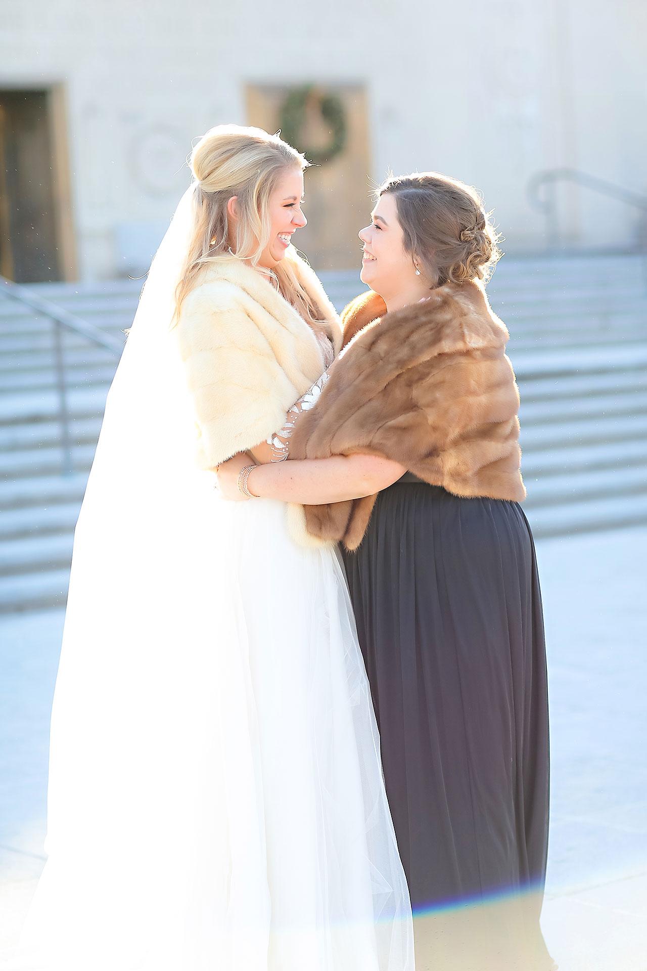 Emily Tom Scottish Rite Indianapolis Wedding 144