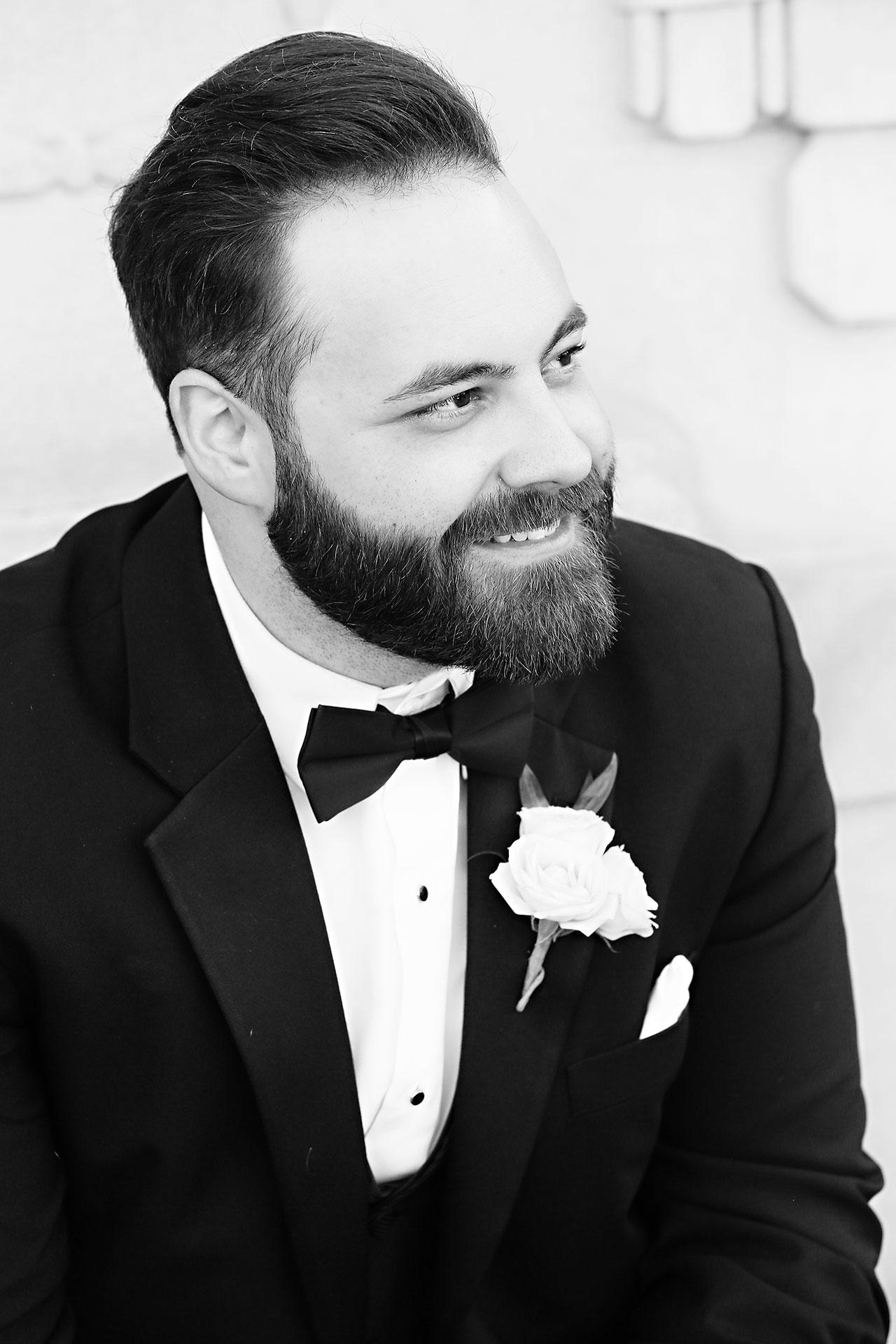 Emily Tom Scottish Rite Indianapolis Wedding 137