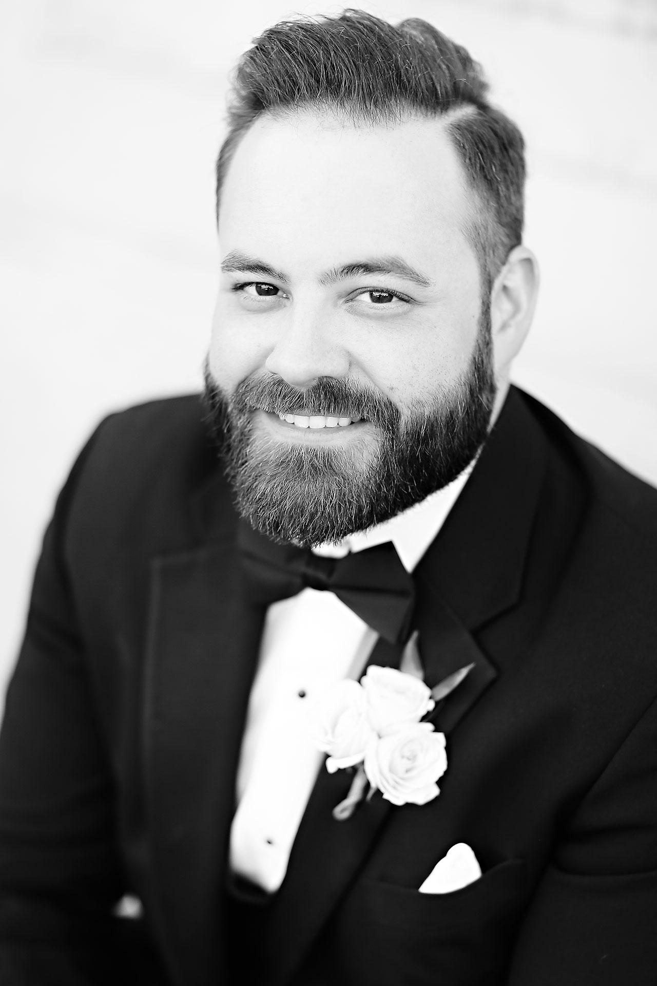 Emily Tom Scottish Rite Indianapolis Wedding 119