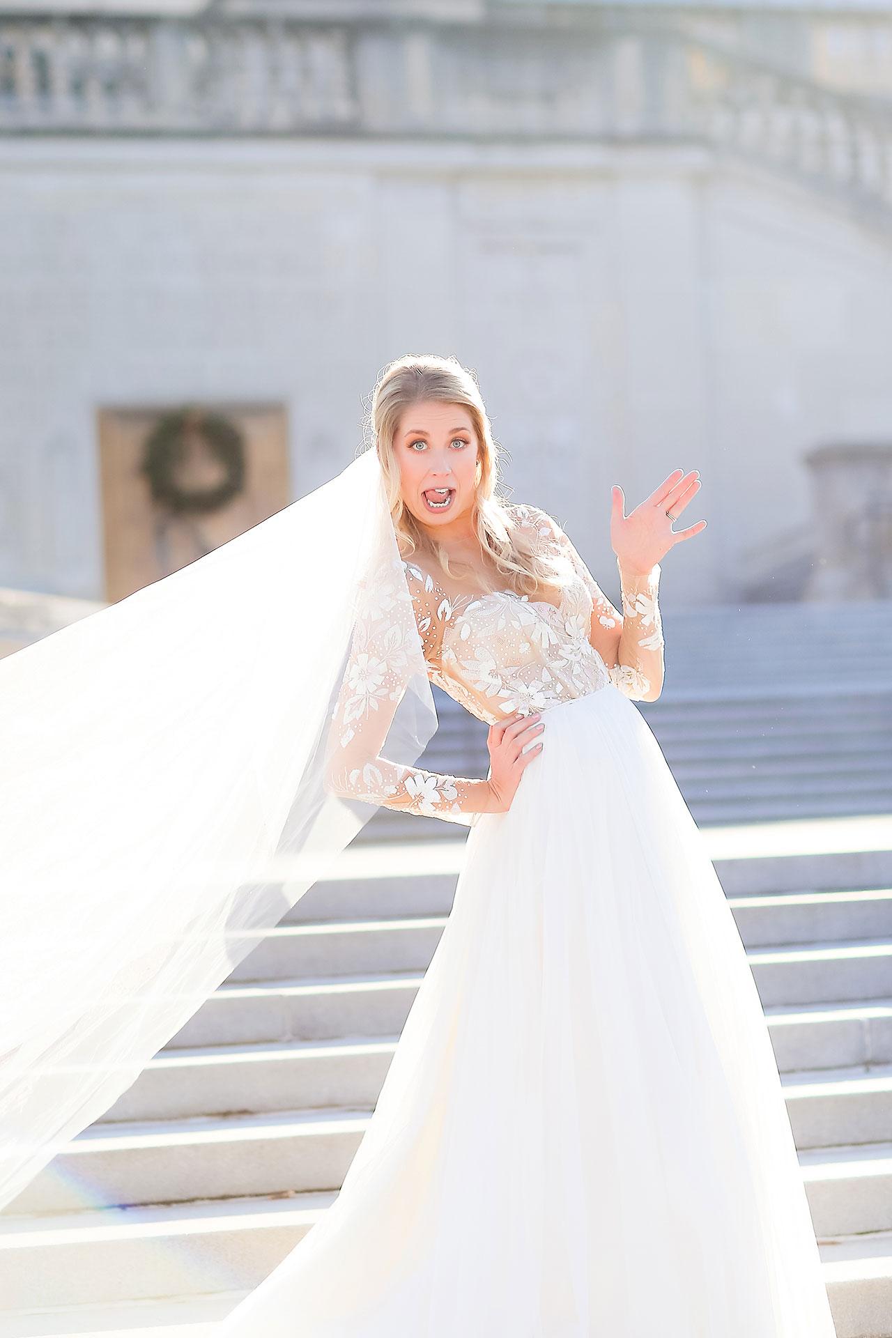 Emily Tom Scottish Rite Indianapolis Wedding 108