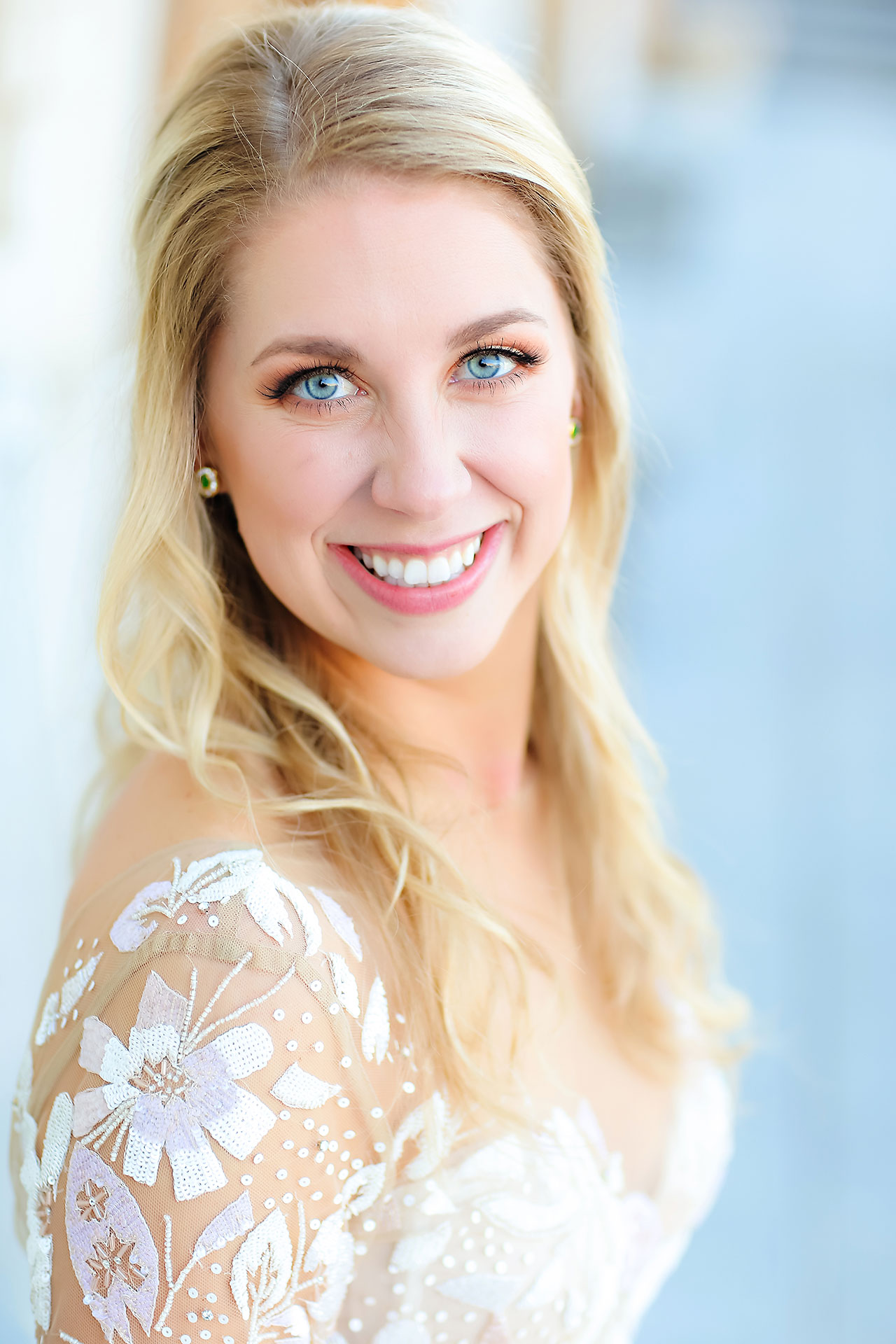 Emily Tom Scottish Rite Indianapolis Wedding 102