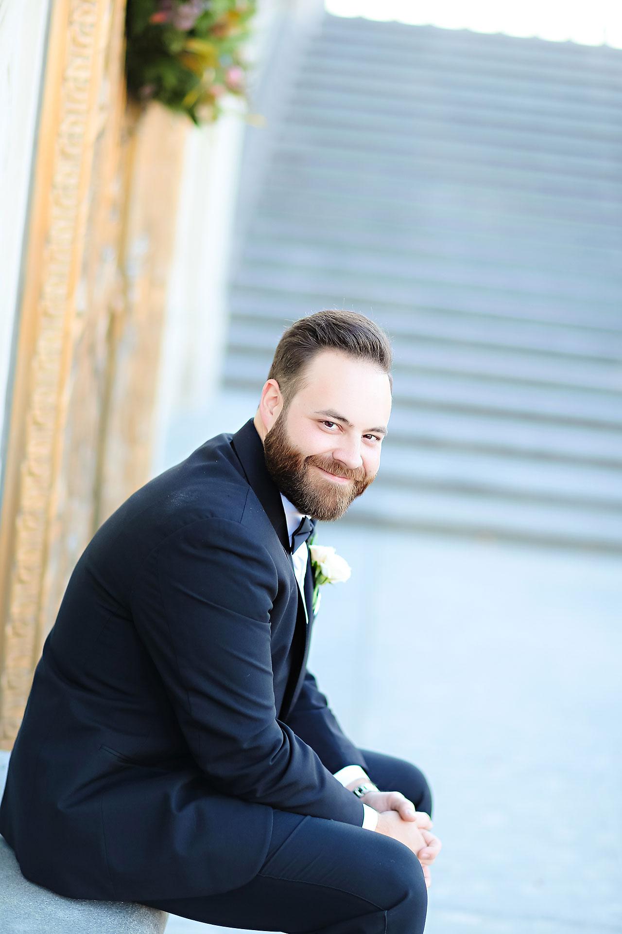 Emily Tom Scottish Rite Indianapolis Wedding 091