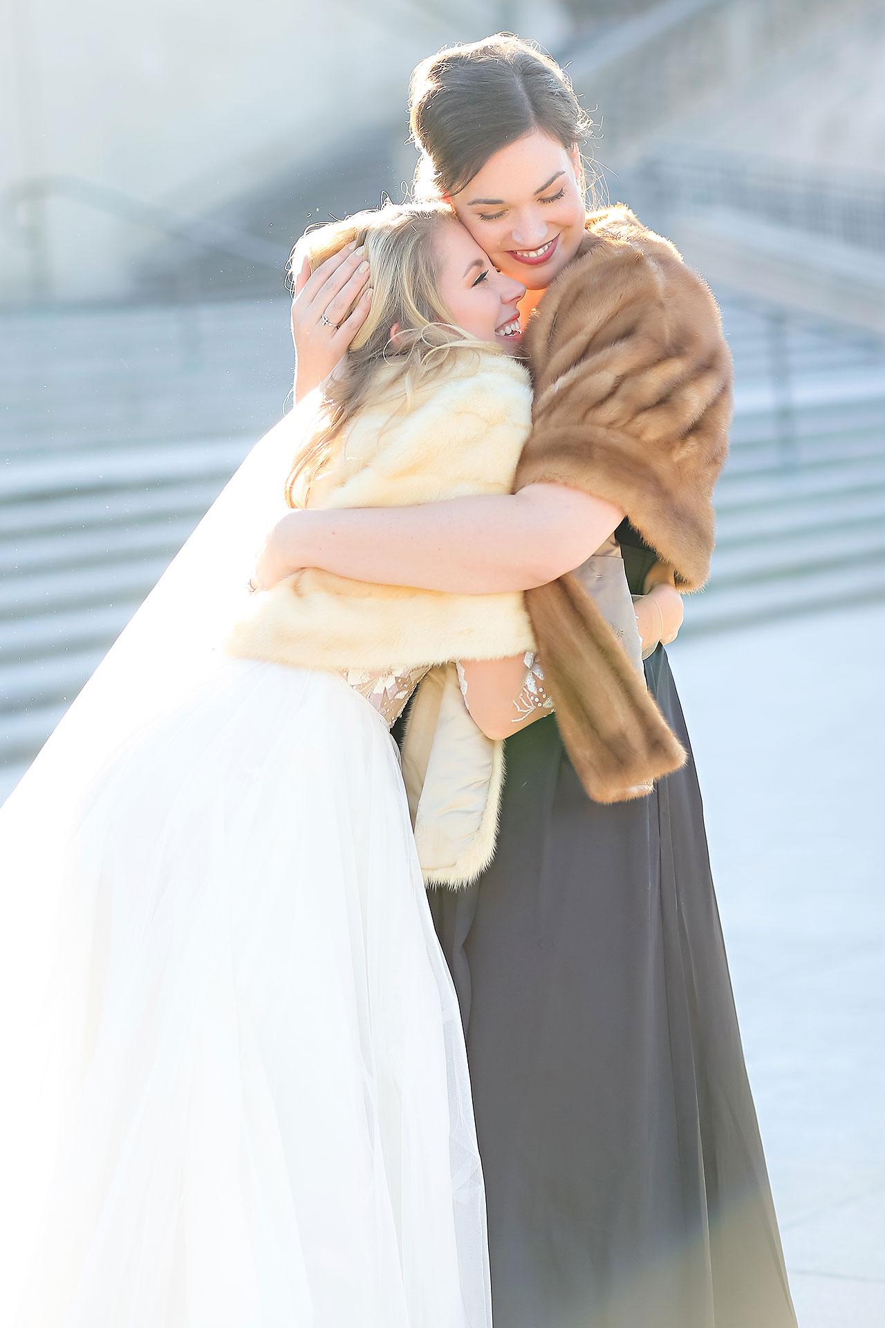 Emily Tom Scottish Rite Indianapolis Wedding 087