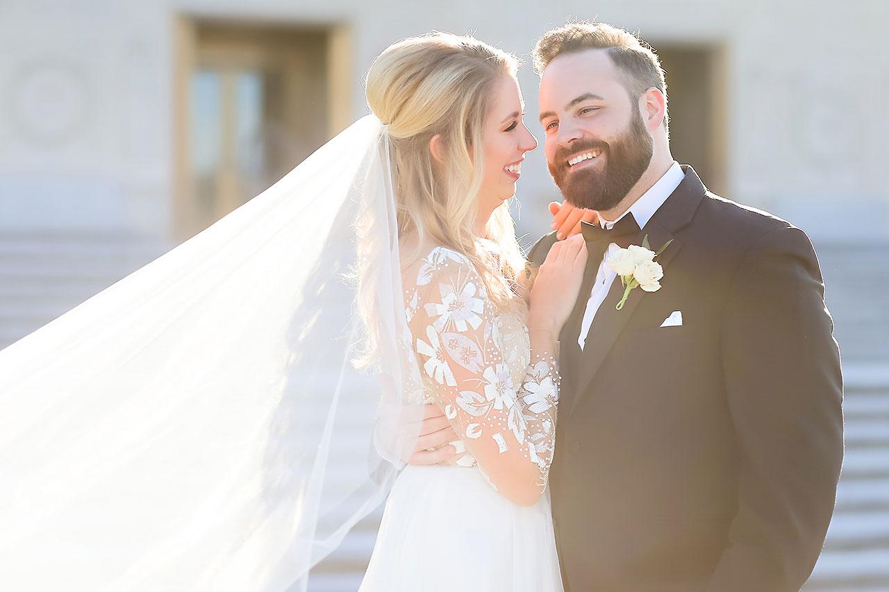 Emily Tom Scottish Rite Indianapolis Wedding 082