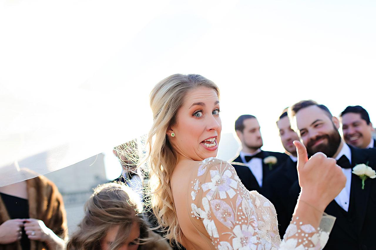 Emily Tom Scottish Rite Indianapolis Wedding 080