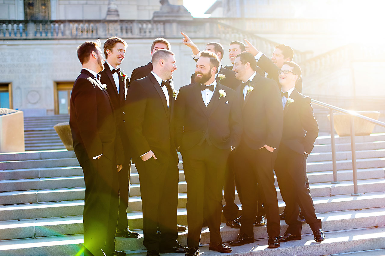 Emily Tom Scottish Rite Indianapolis Wedding 081