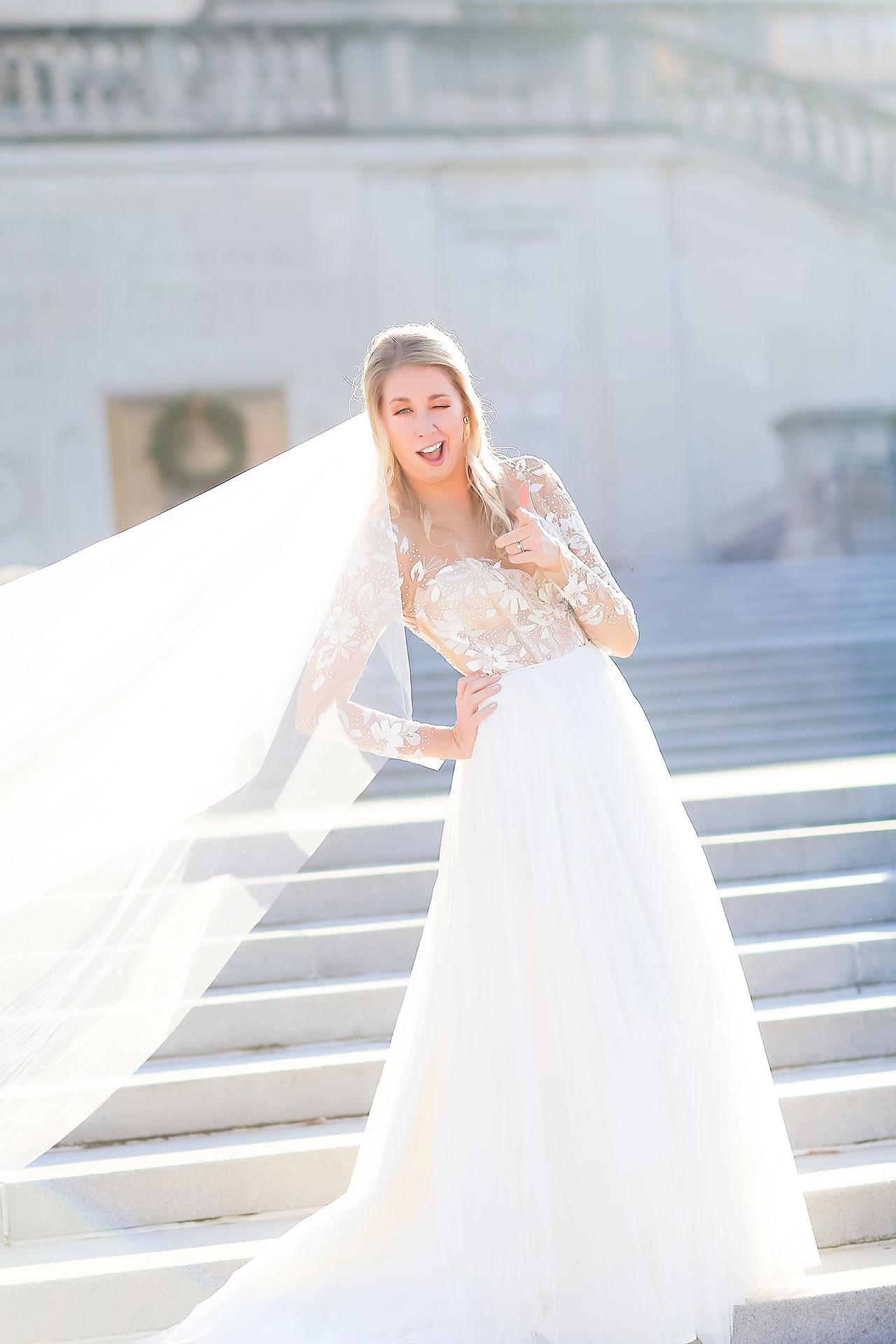 Emily Tom Scottish Rite Indianapolis Wedding 077