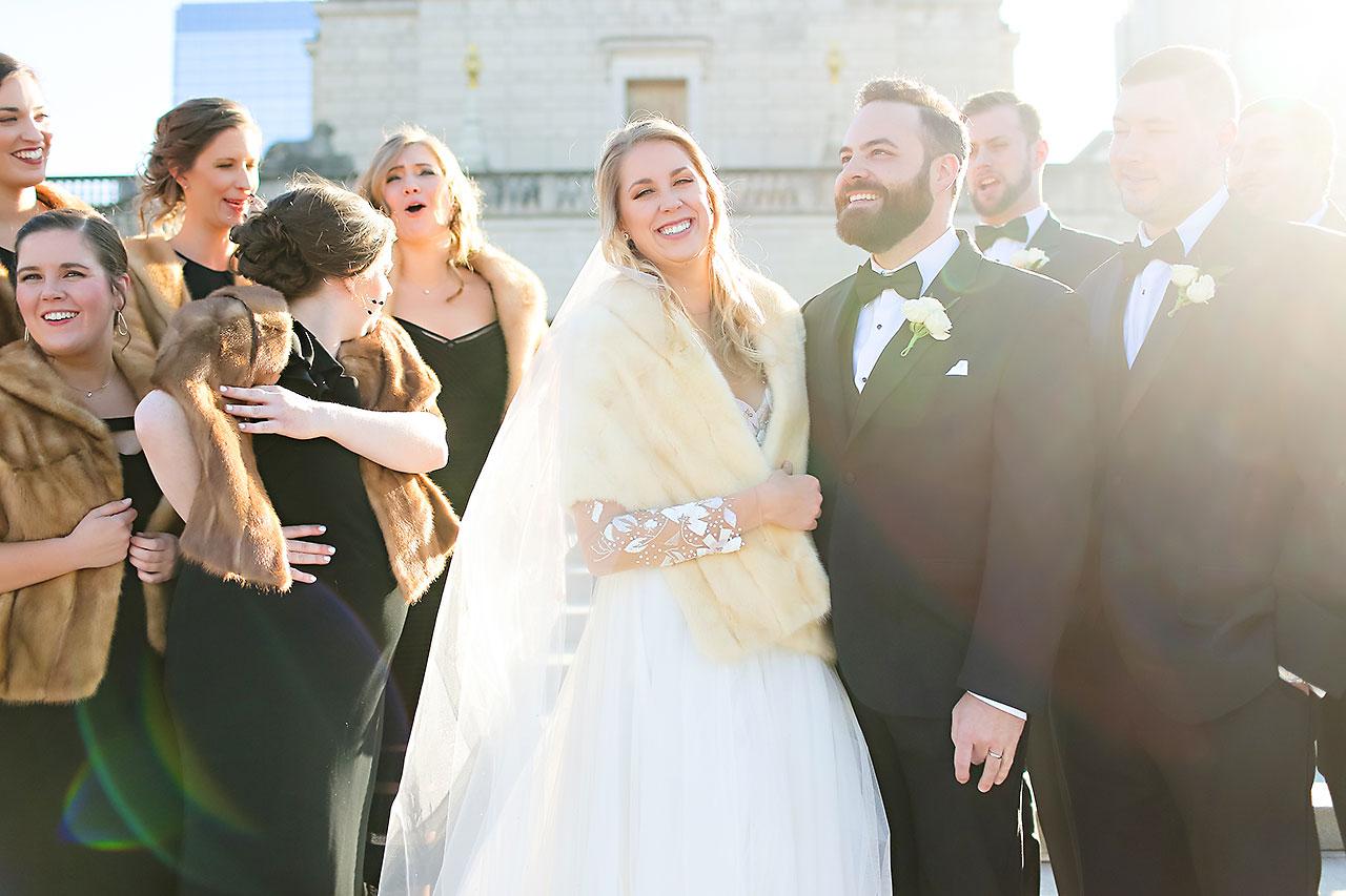Emily Tom Scottish Rite Indianapolis Wedding 078