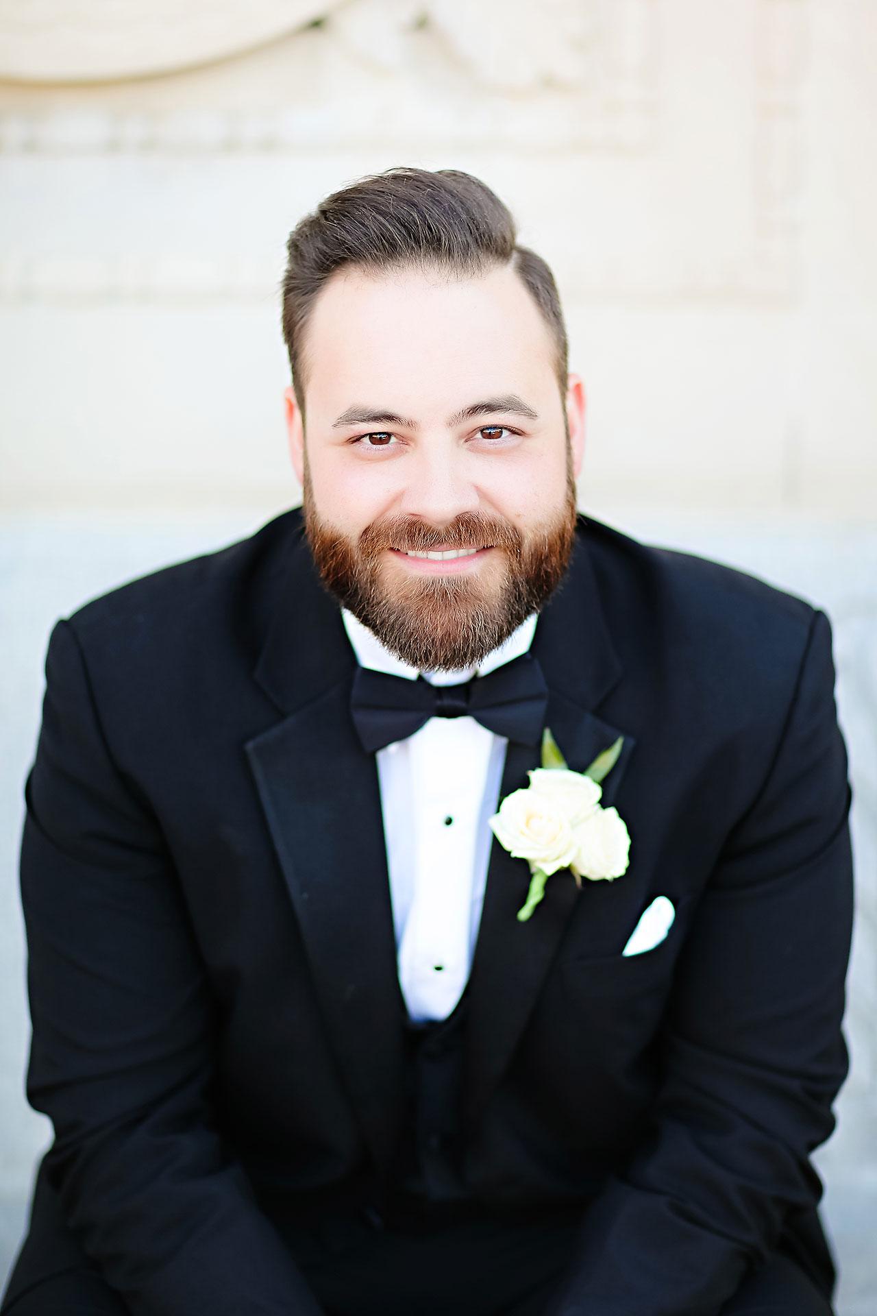 Emily Tom Scottish Rite Indianapolis Wedding 074