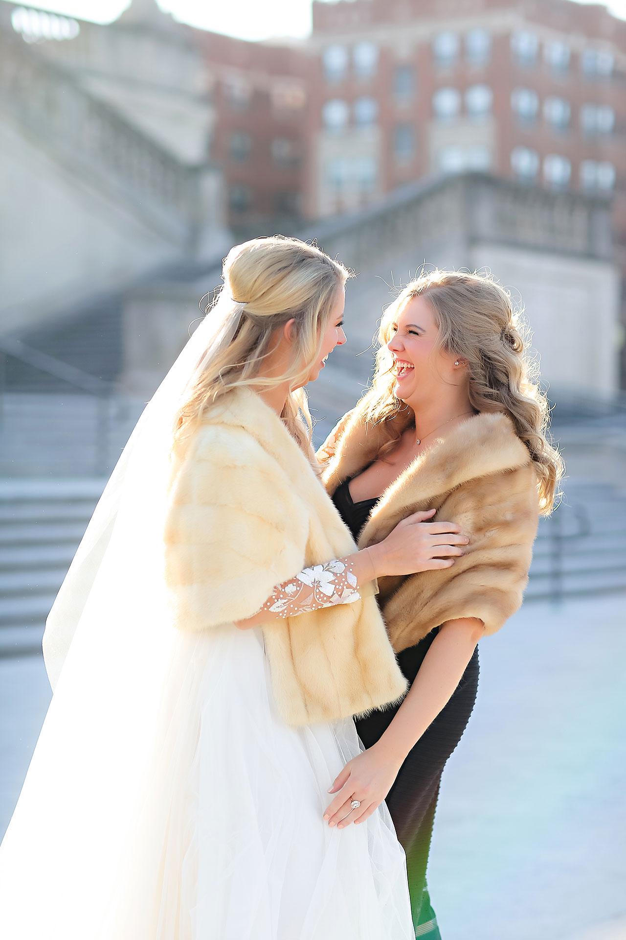 Emily Tom Scottish Rite Indianapolis Wedding 075