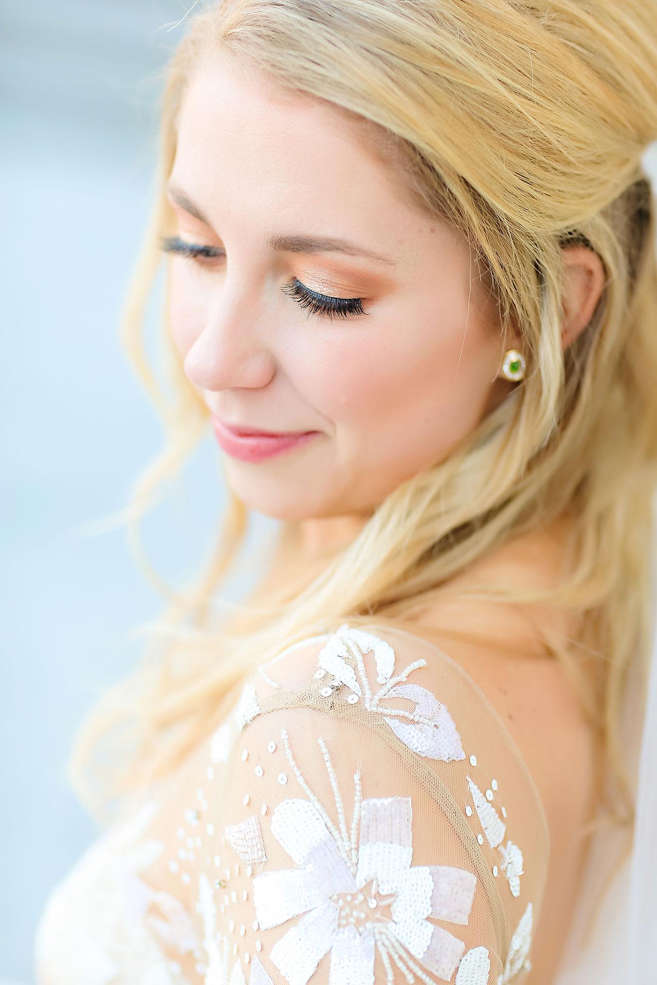 Emily Tom Scottish Rite Indianapolis Wedding 072