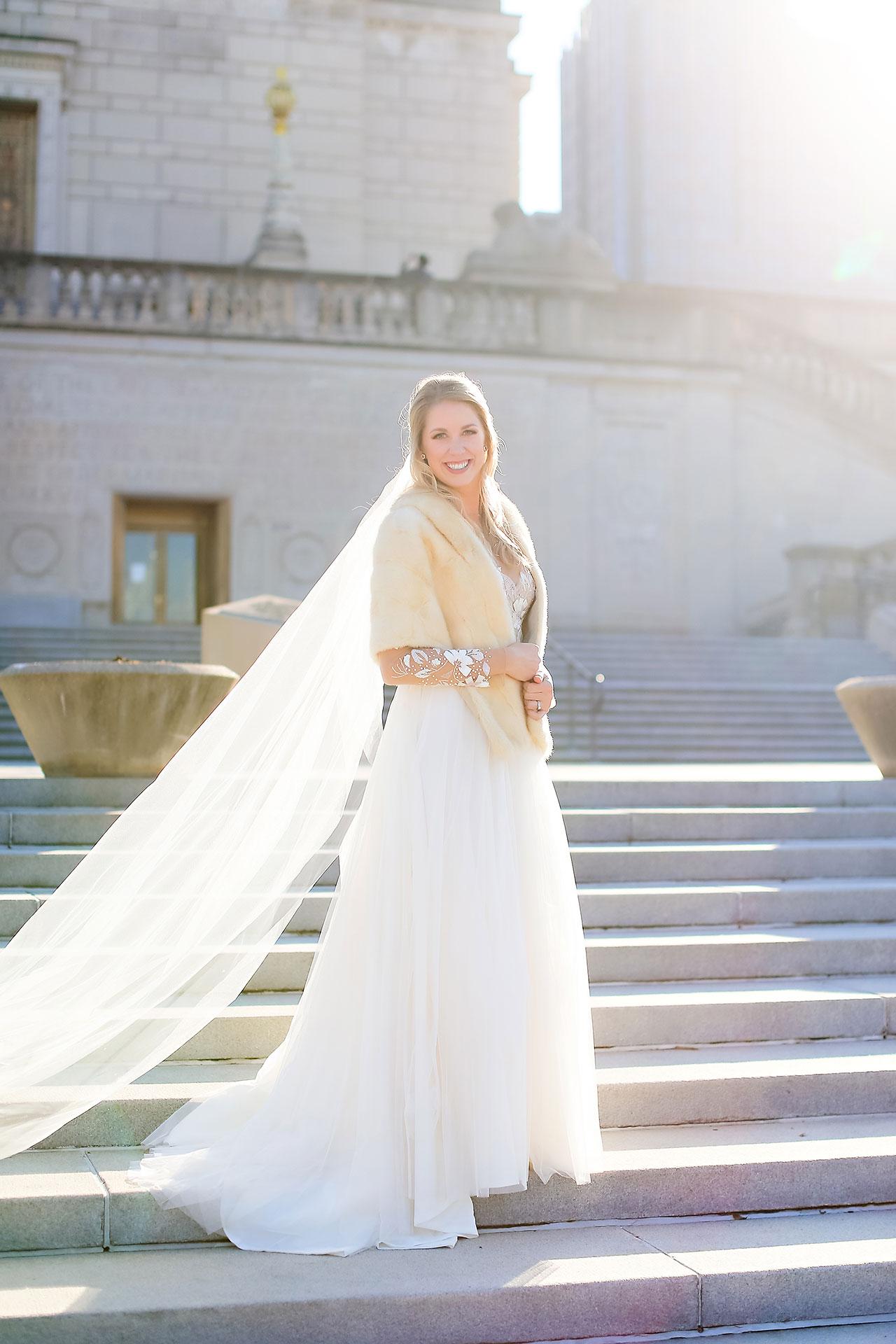 Emily Tom Scottish Rite Indianapolis Wedding 073