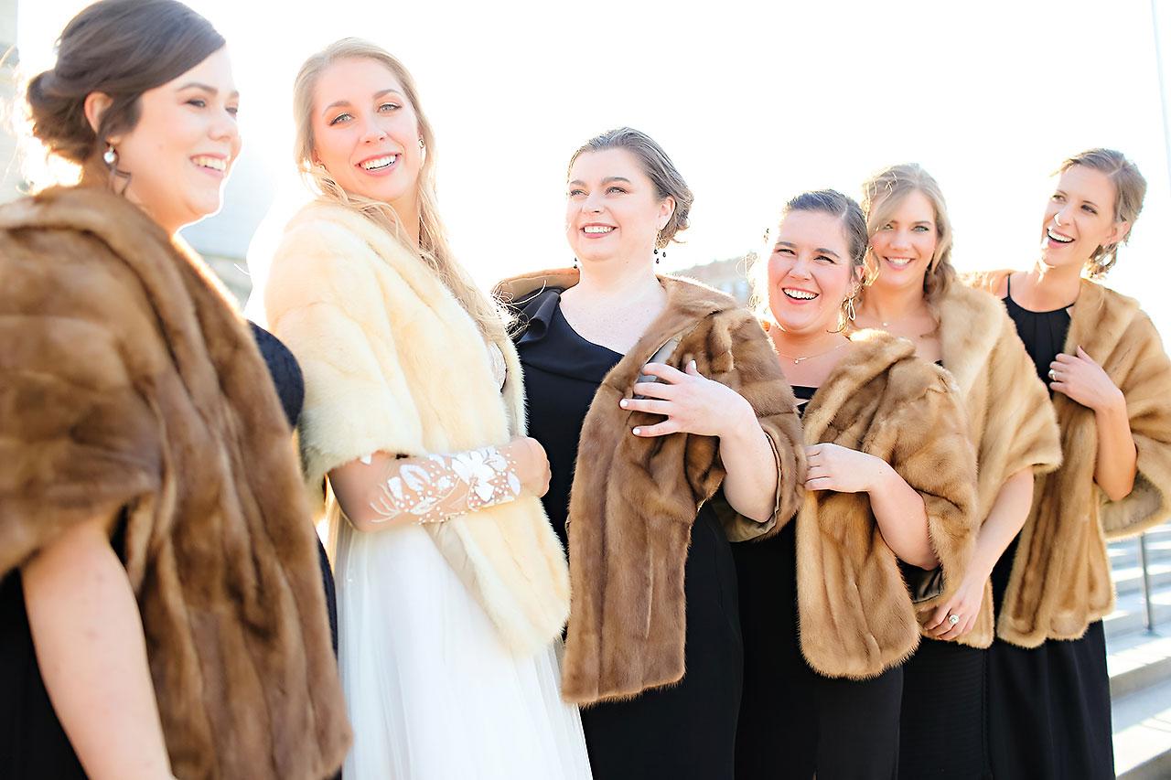 Emily Tom Scottish Rite Indianapolis Wedding 070