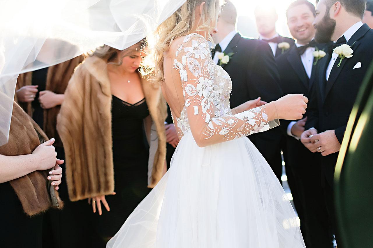 Emily Tom Scottish Rite Indianapolis Wedding 067