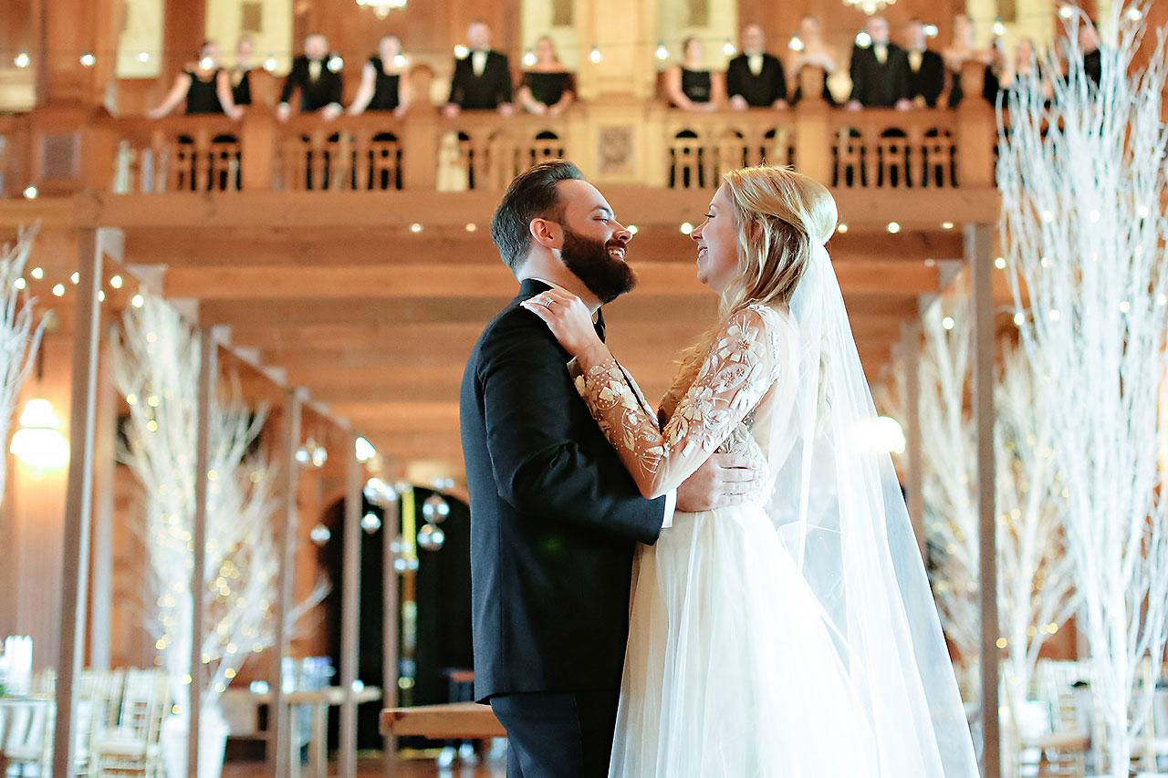 Emily Tom Scottish Rite Indianapolis Wedding 063