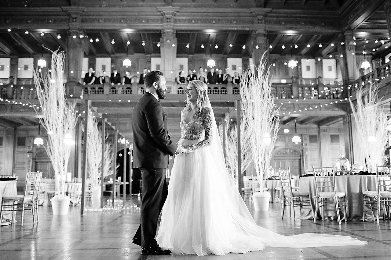 Emily Tom Scottish Rite Indianapolis Wedding 064