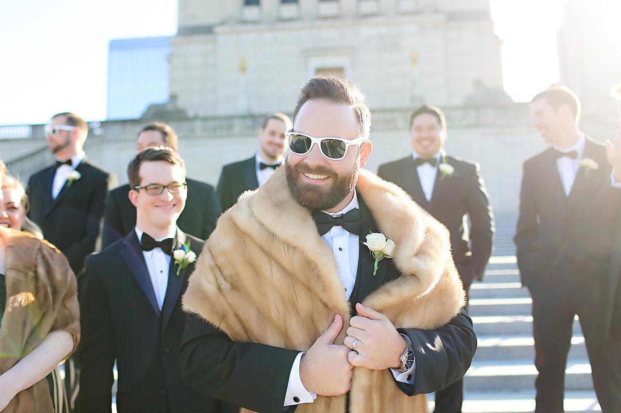 Emily Tom Scottish Rite Indianapolis Wedding 065