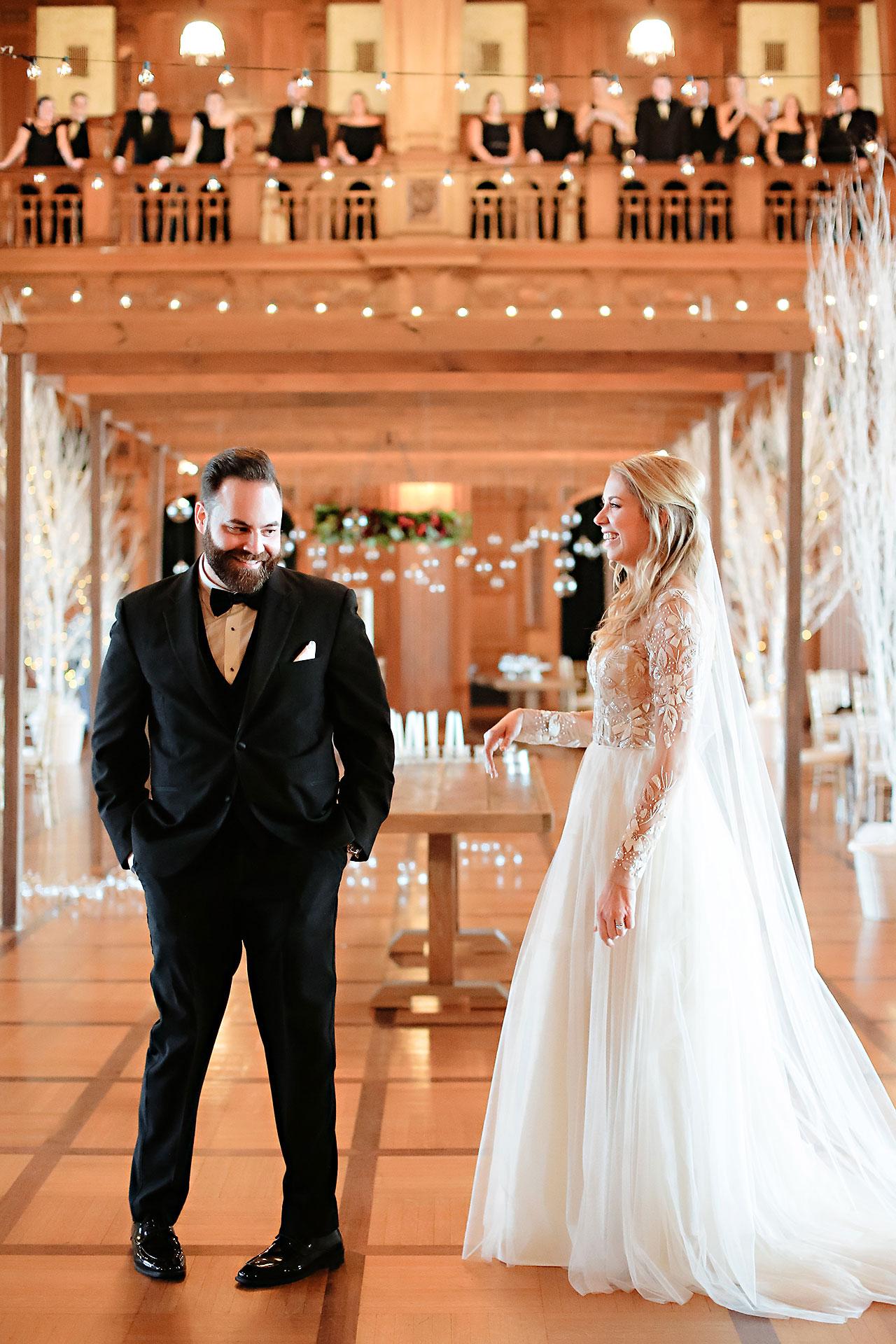 Emily Tom Scottish Rite Indianapolis Wedding 059