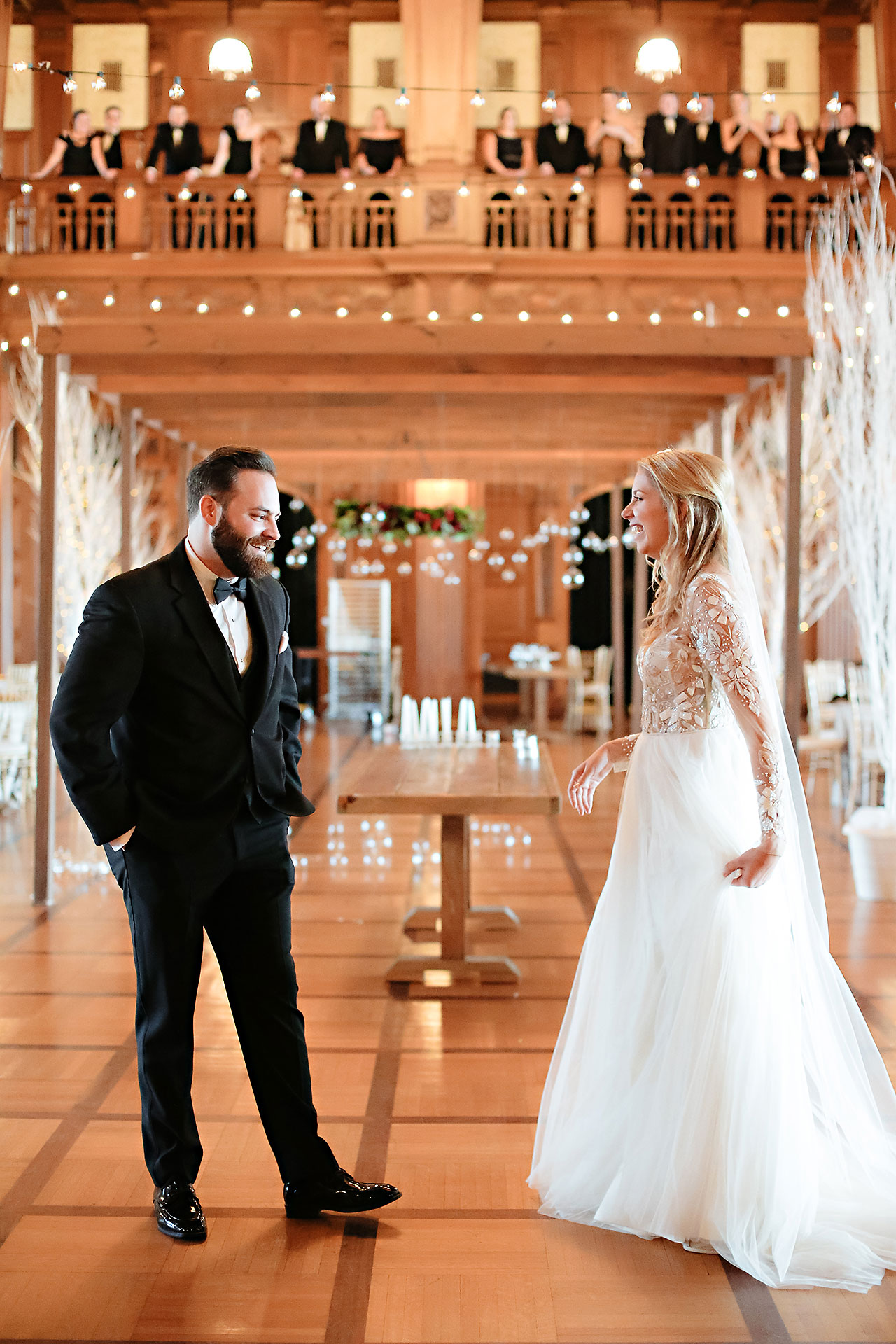 Emily Tom Scottish Rite Indianapolis Wedding 060