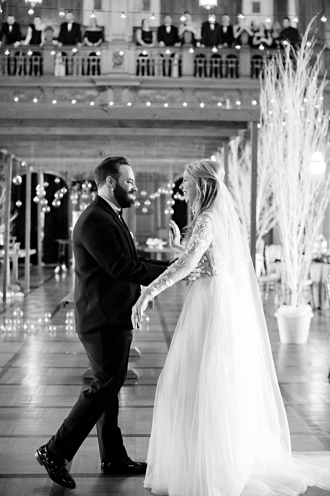 Emily Tom Scottish Rite Indianapolis Wedding 061
