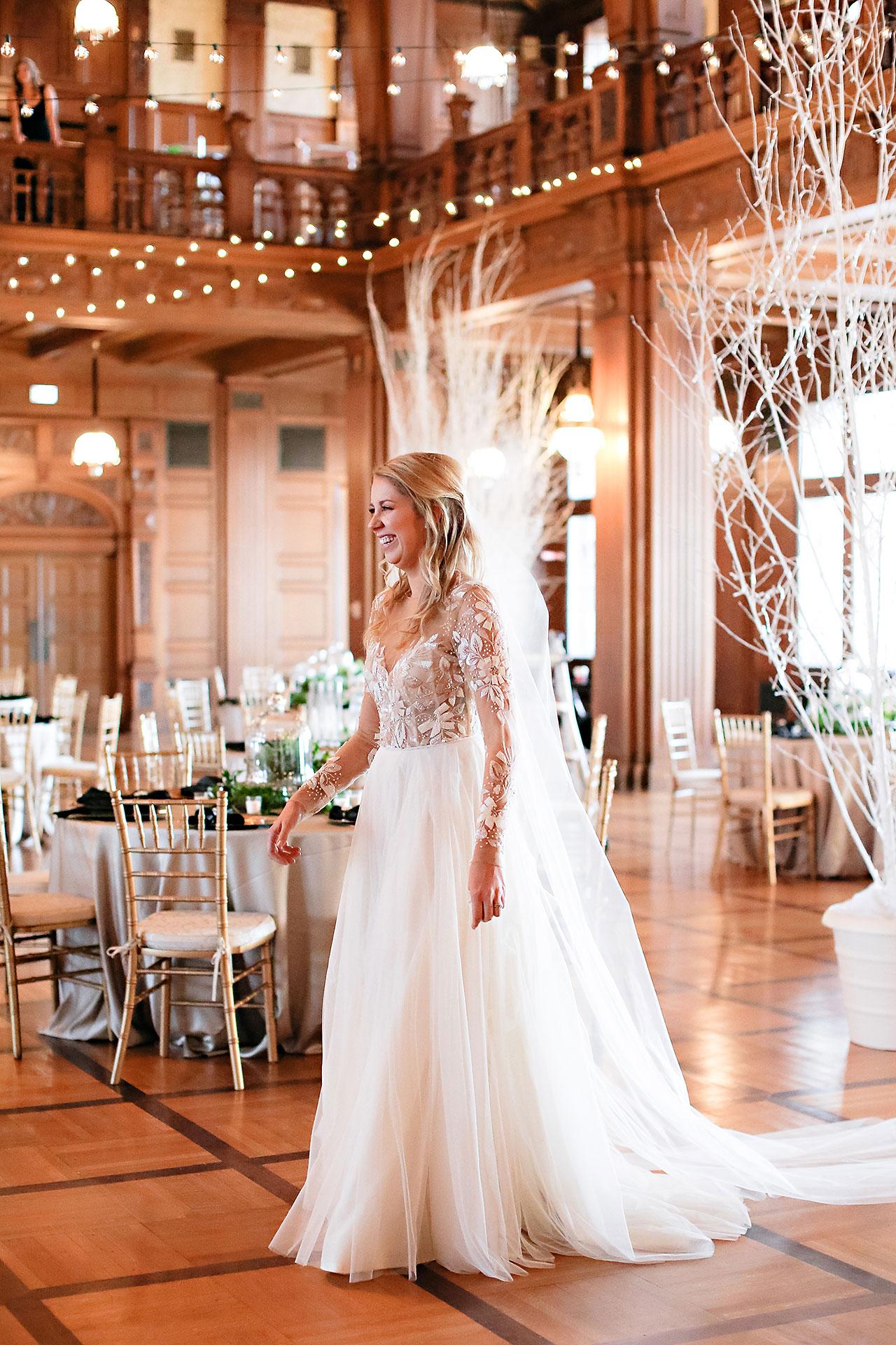 Emily Tom Scottish Rite Indianapolis Wedding 057