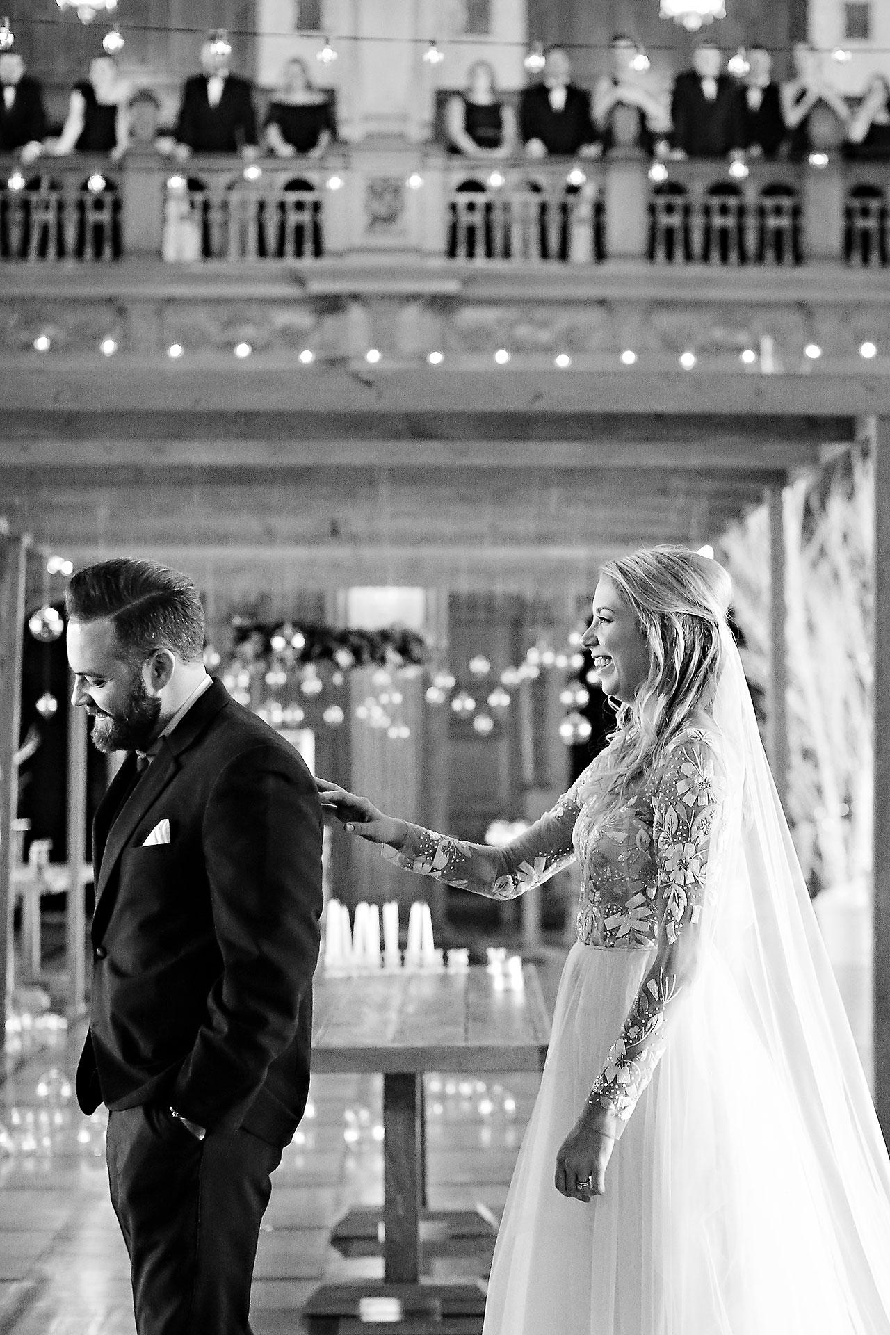 Emily Tom Scottish Rite Indianapolis Wedding 058