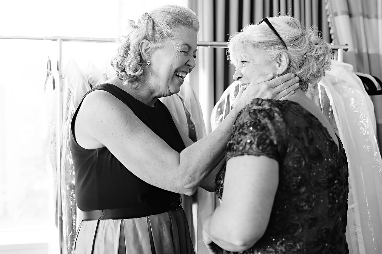 Emily Tom Scottish Rite Indianapolis Wedding 049