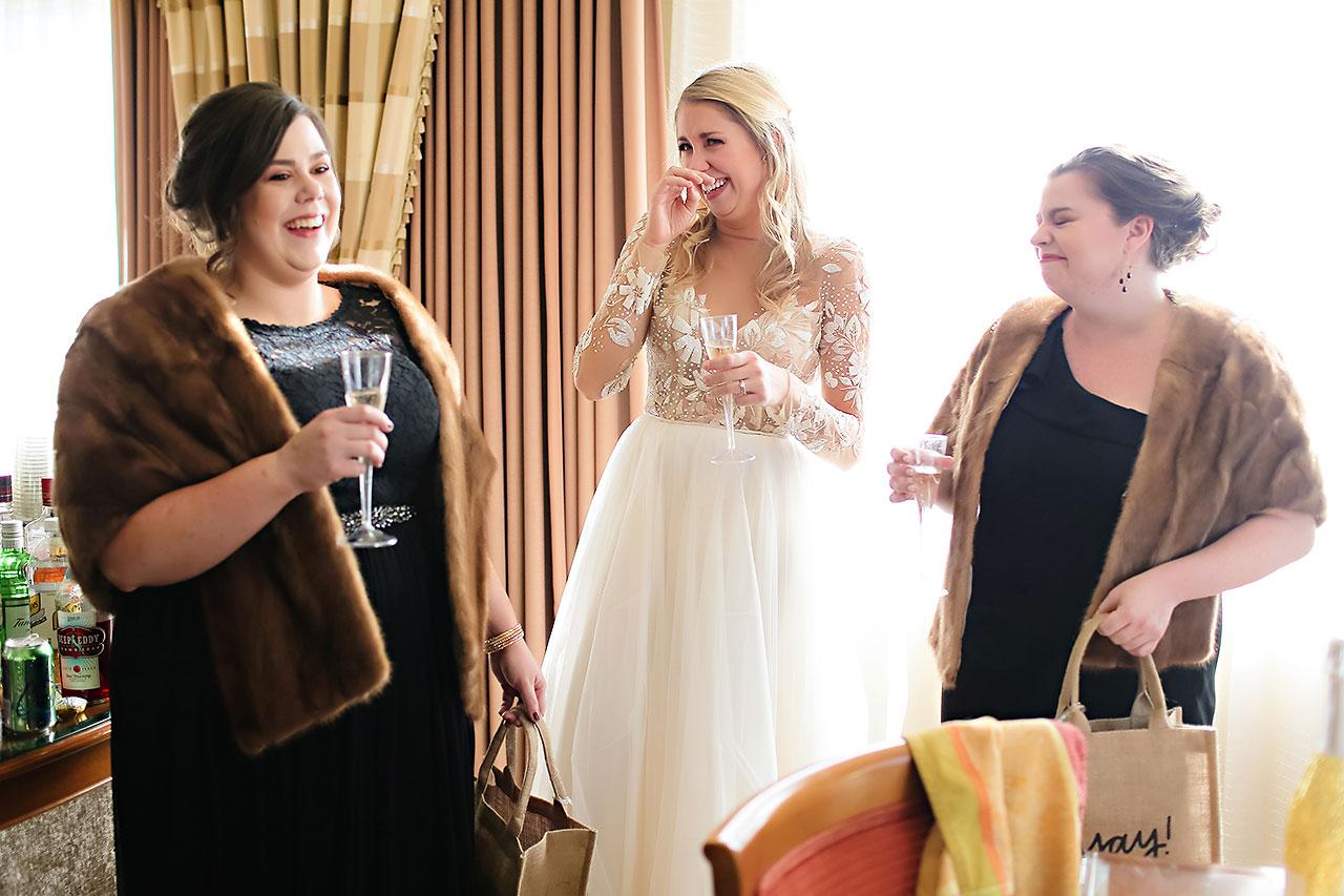 Emily Tom Scottish Rite Indianapolis Wedding 050