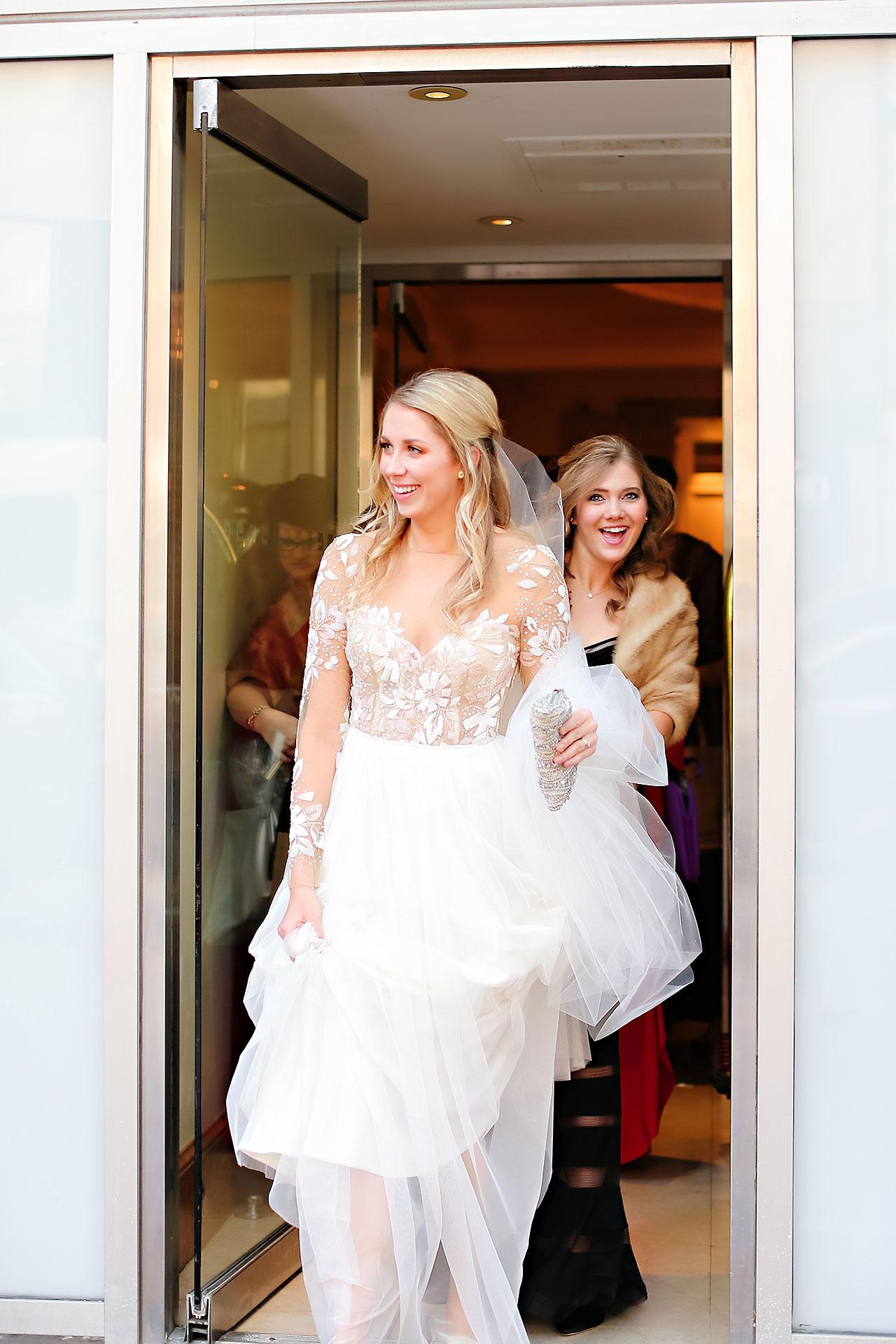Emily Tom Scottish Rite Indianapolis Wedding 047