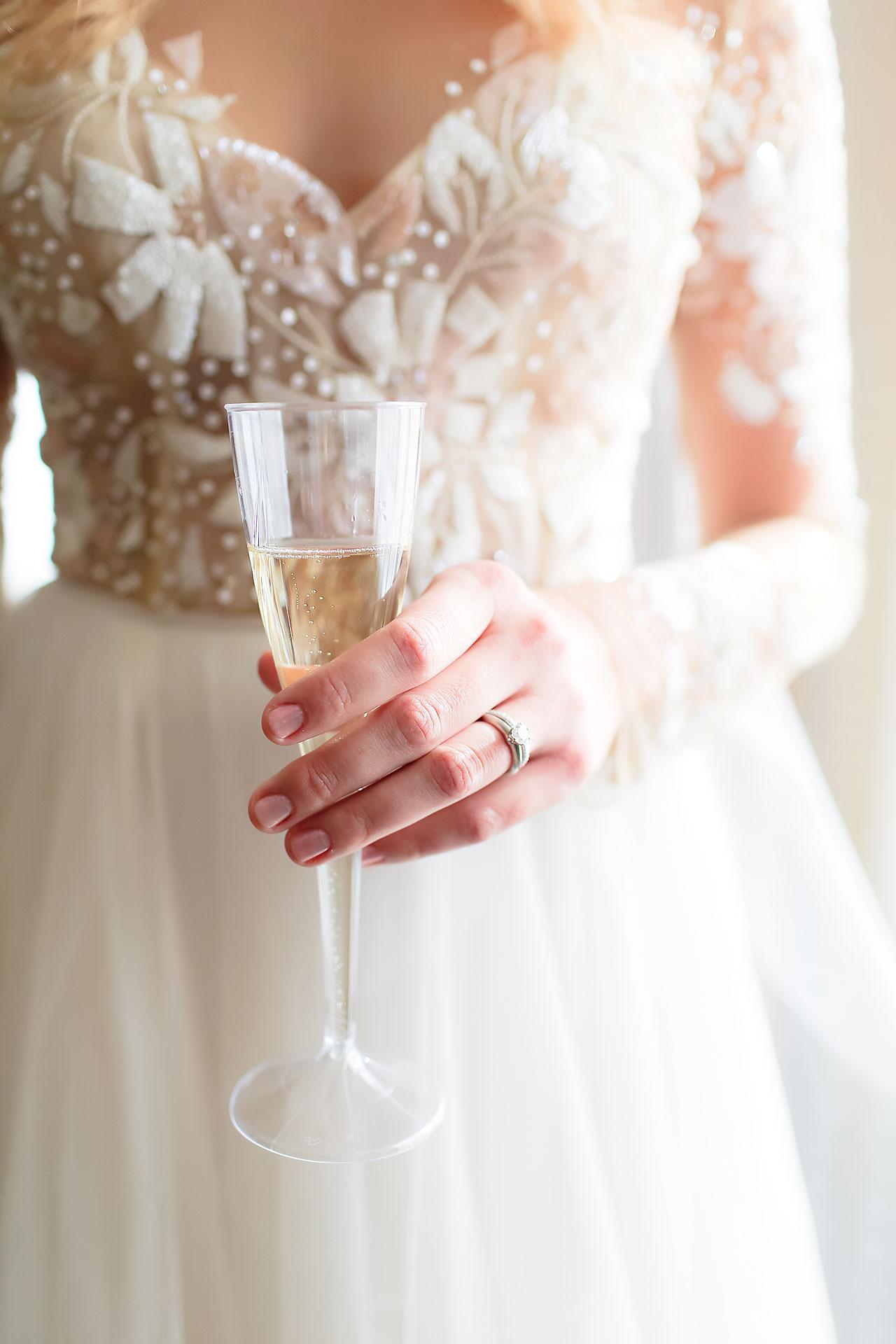 Emily Tom Scottish Rite Indianapolis Wedding 045
