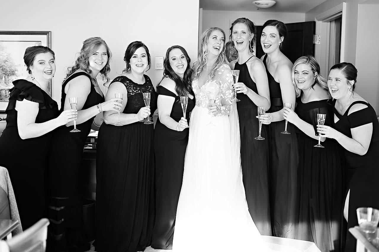 Emily Tom Scottish Rite Indianapolis Wedding 042