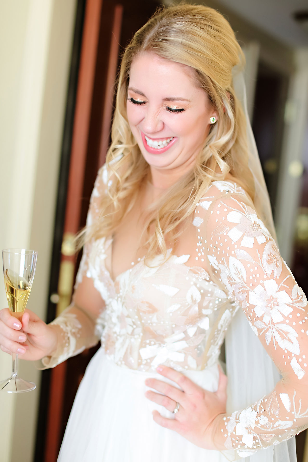 Emily Tom Scottish Rite Indianapolis Wedding 039