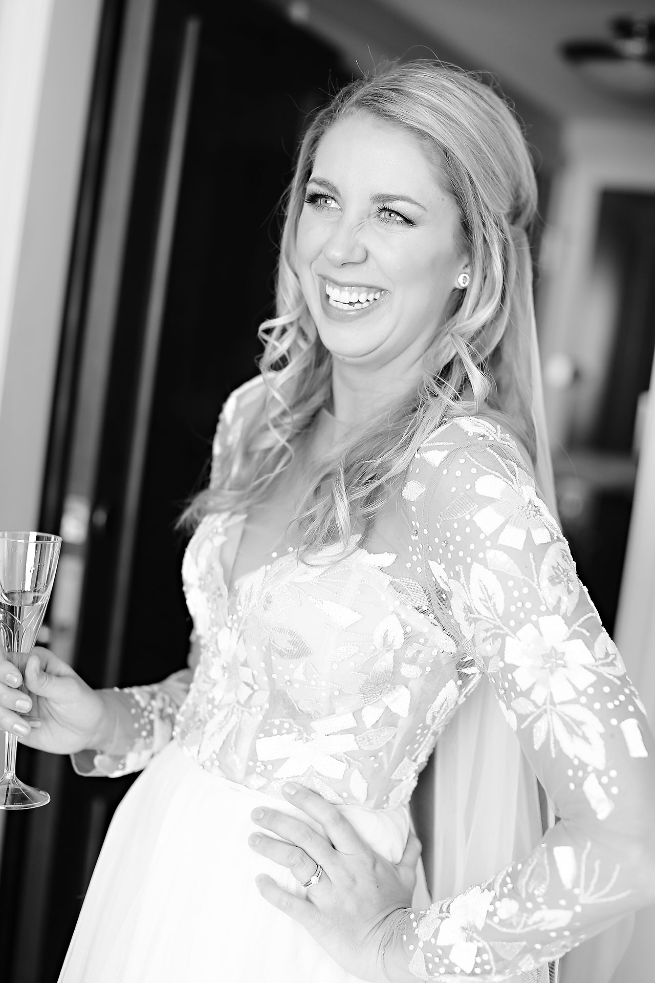 Emily Tom Scottish Rite Indianapolis Wedding 040