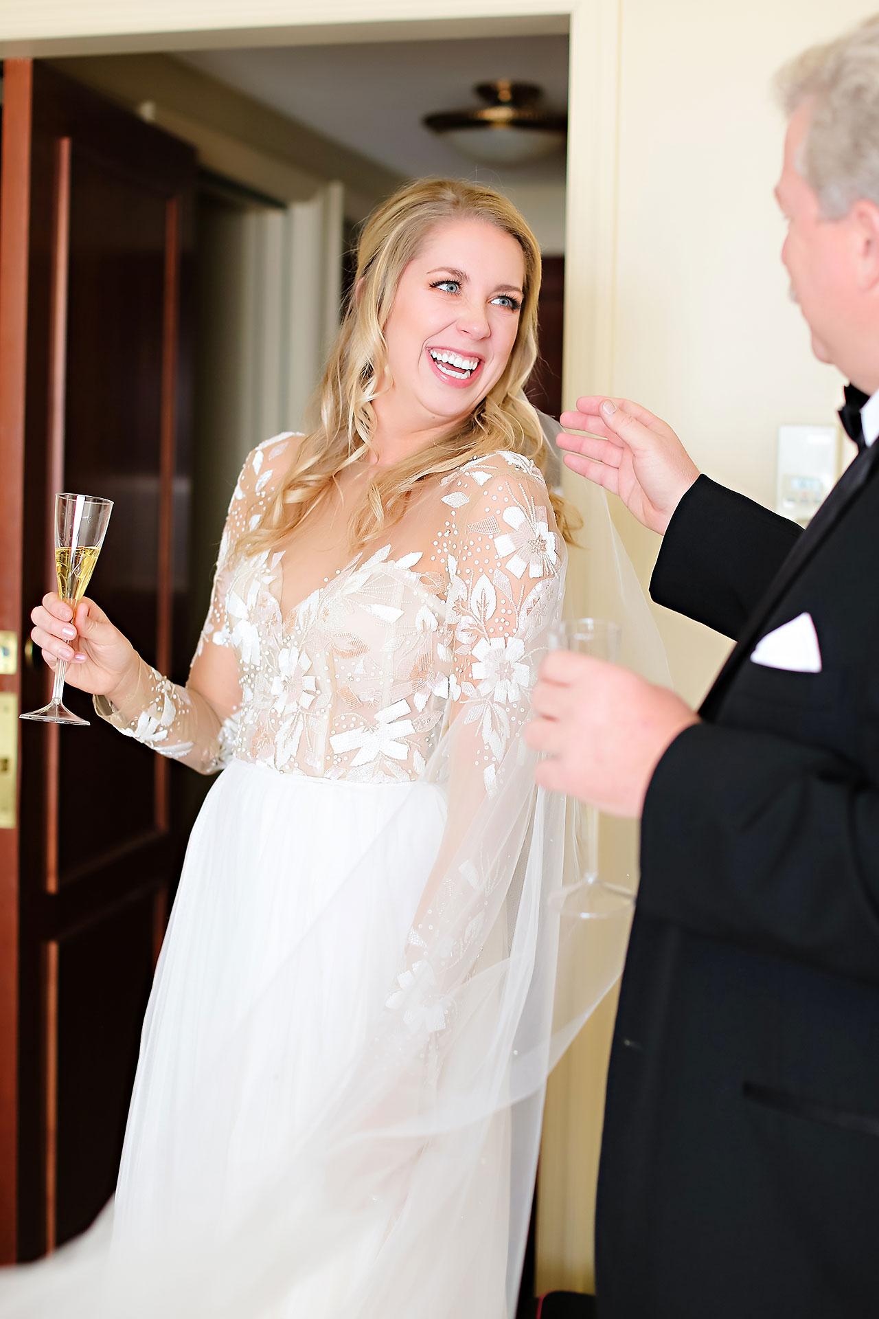 Emily Tom Scottish Rite Indianapolis Wedding 036