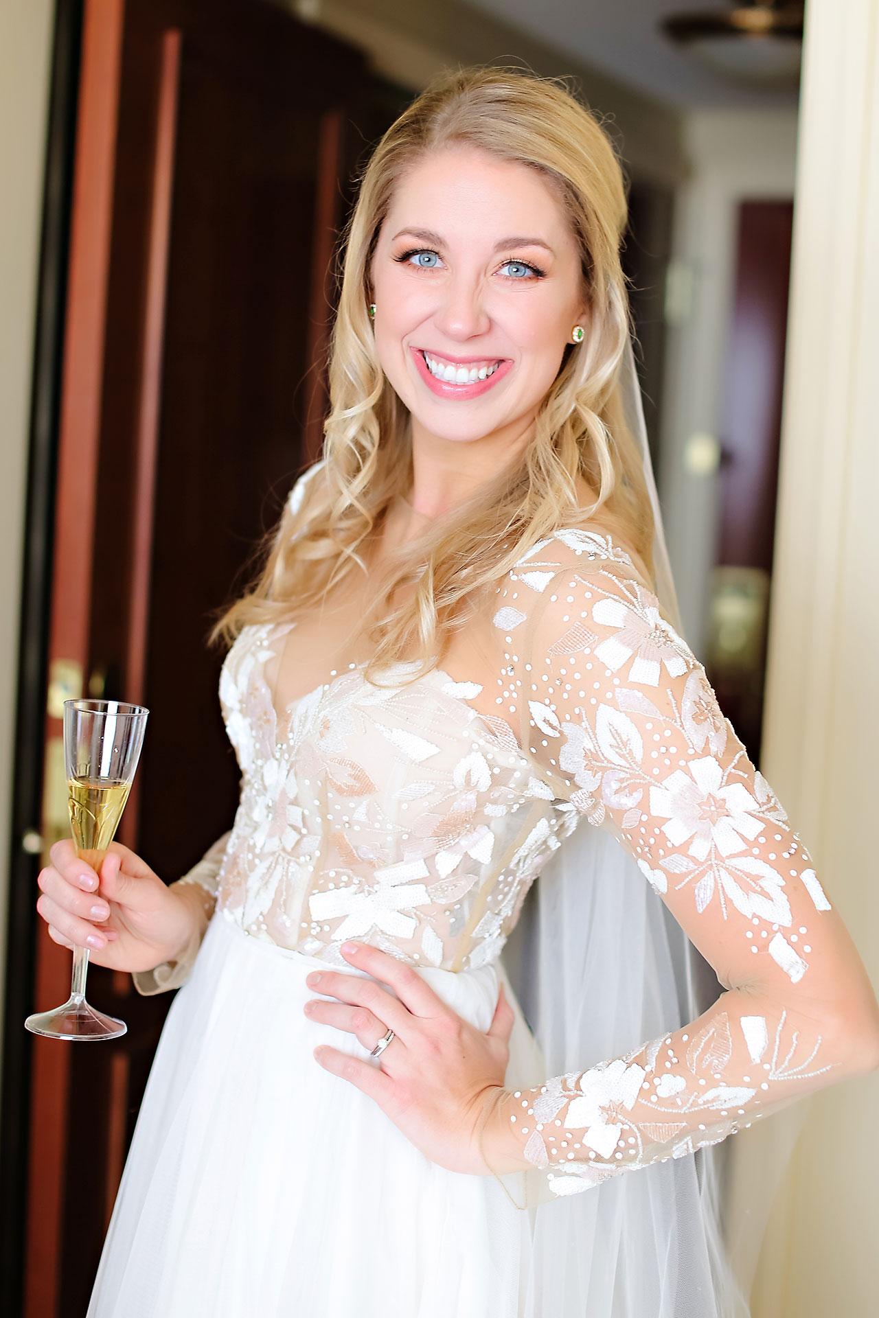 Emily Tom Scottish Rite Indianapolis Wedding 037