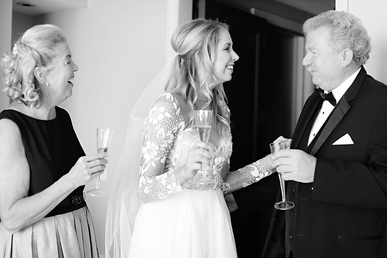 Emily Tom Scottish Rite Indianapolis Wedding 033