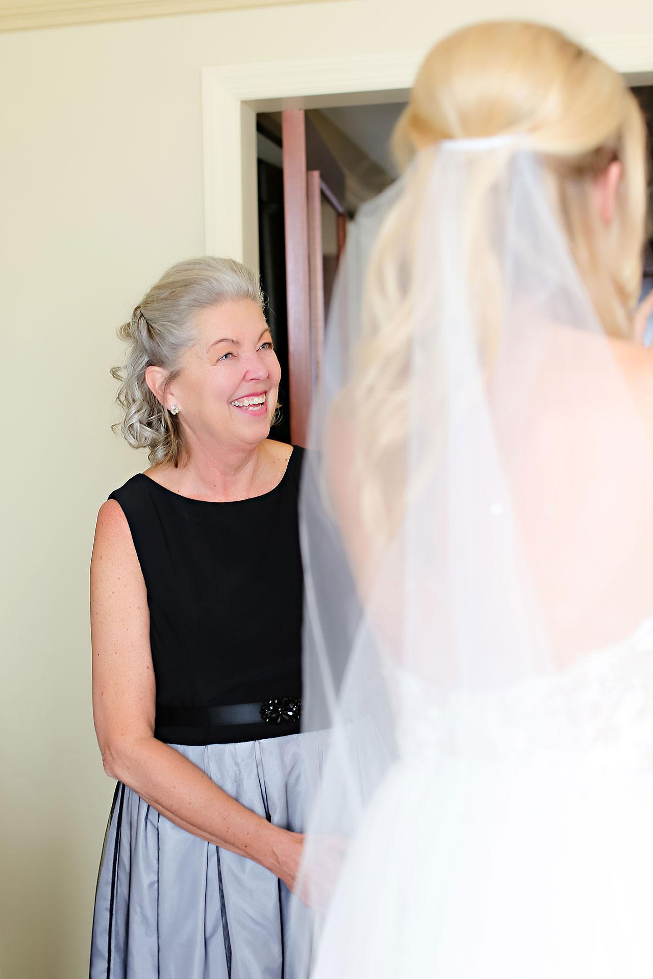 Emily Tom Scottish Rite Indianapolis Wedding 034