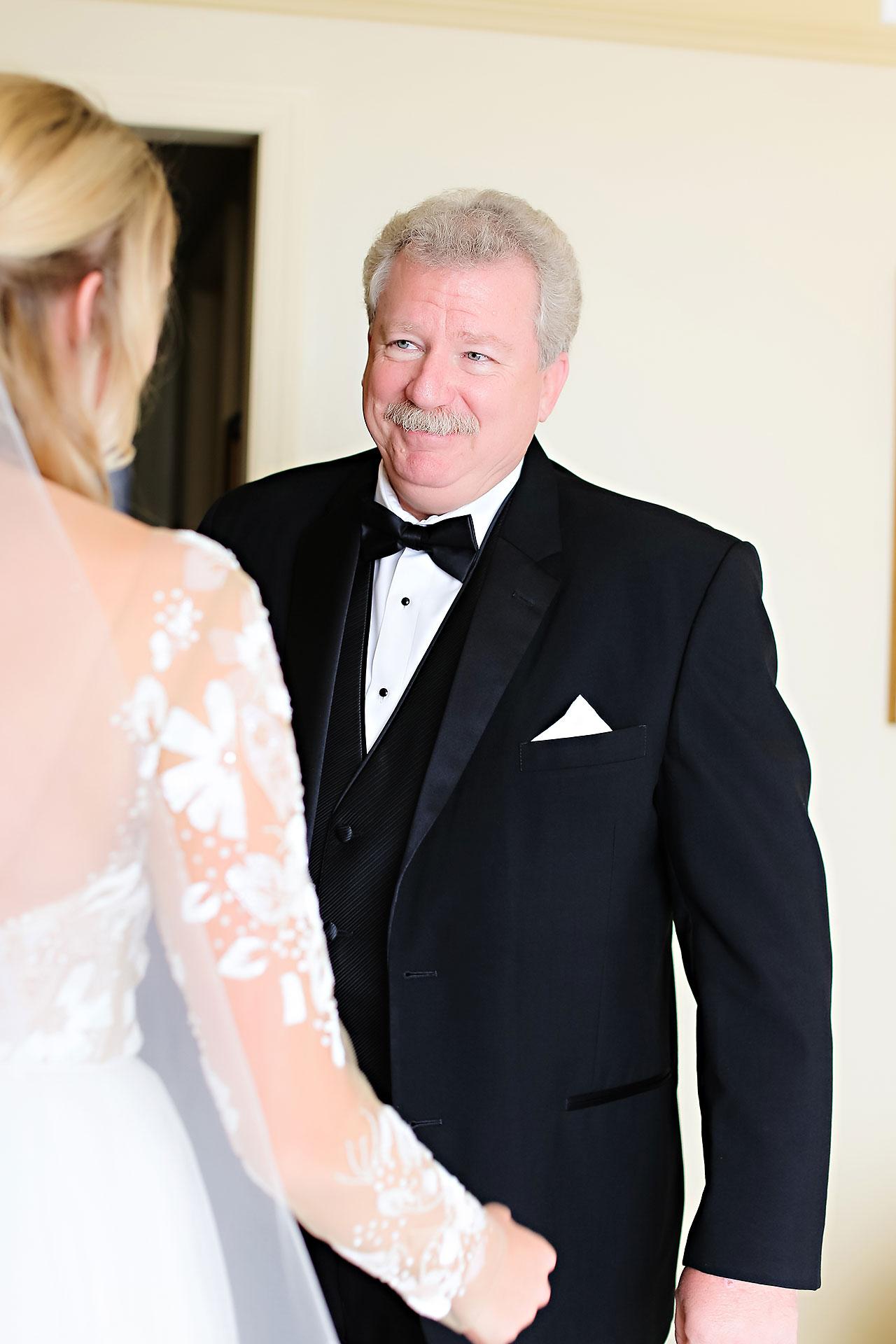 Emily Tom Scottish Rite Indianapolis Wedding 035