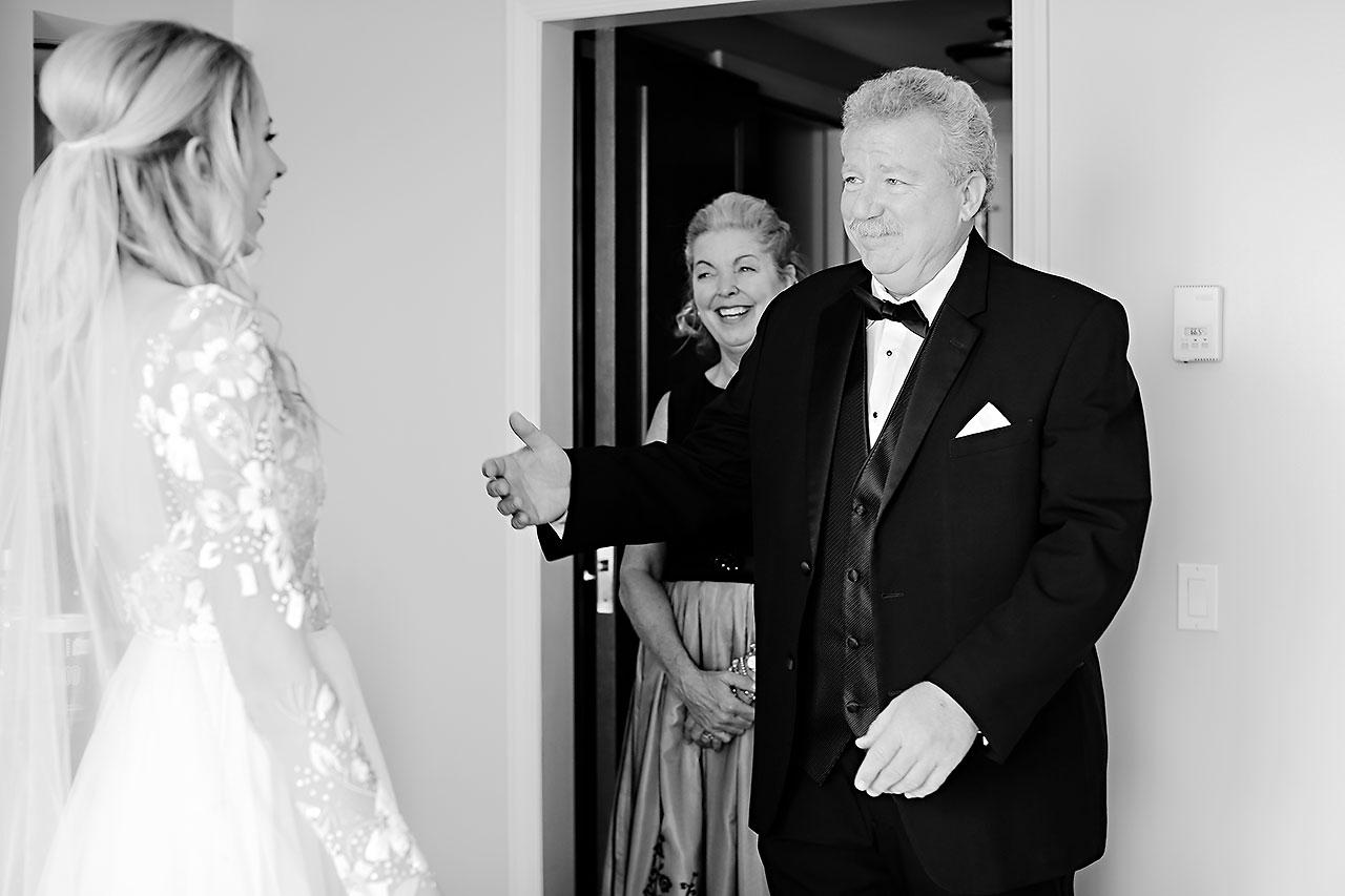 Emily Tom Scottish Rite Indianapolis Wedding 030