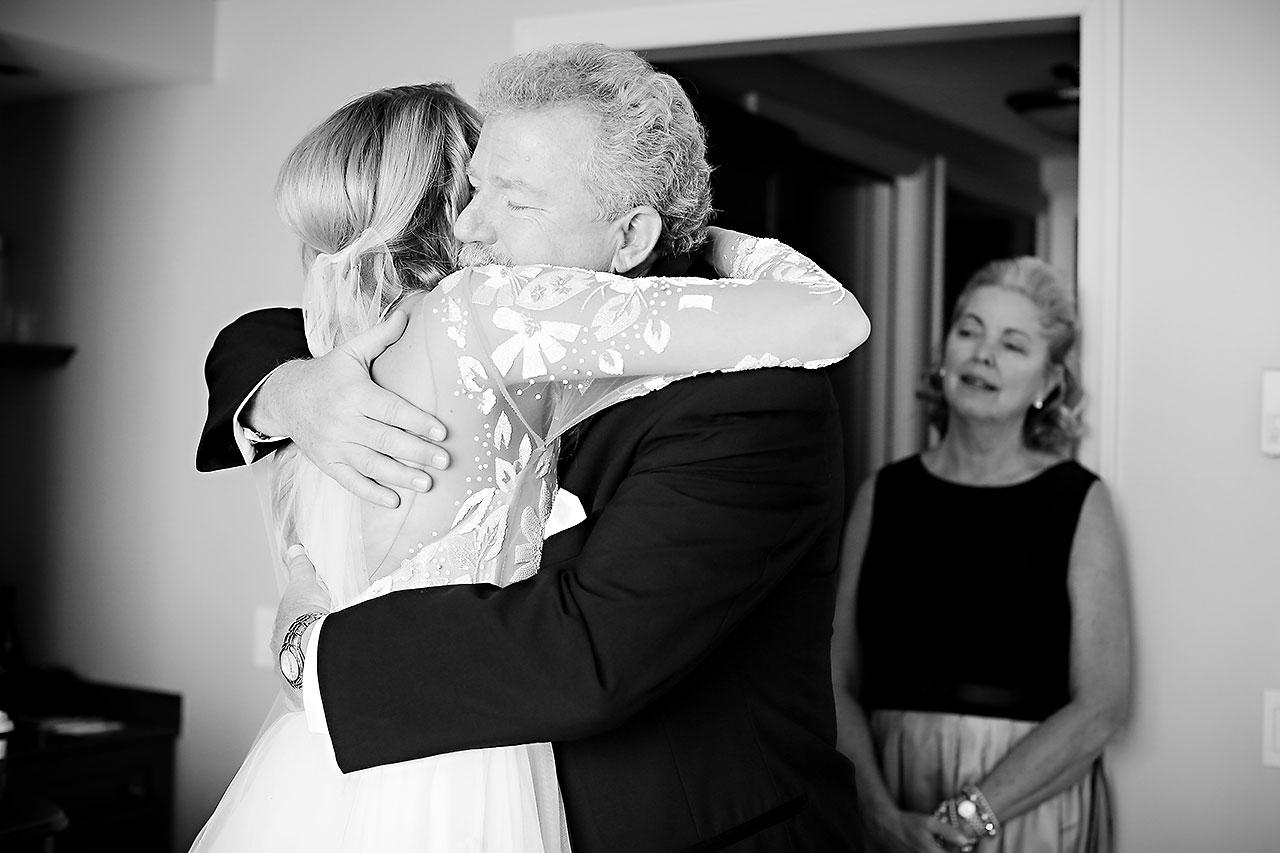 Emily Tom Scottish Rite Indianapolis Wedding 031