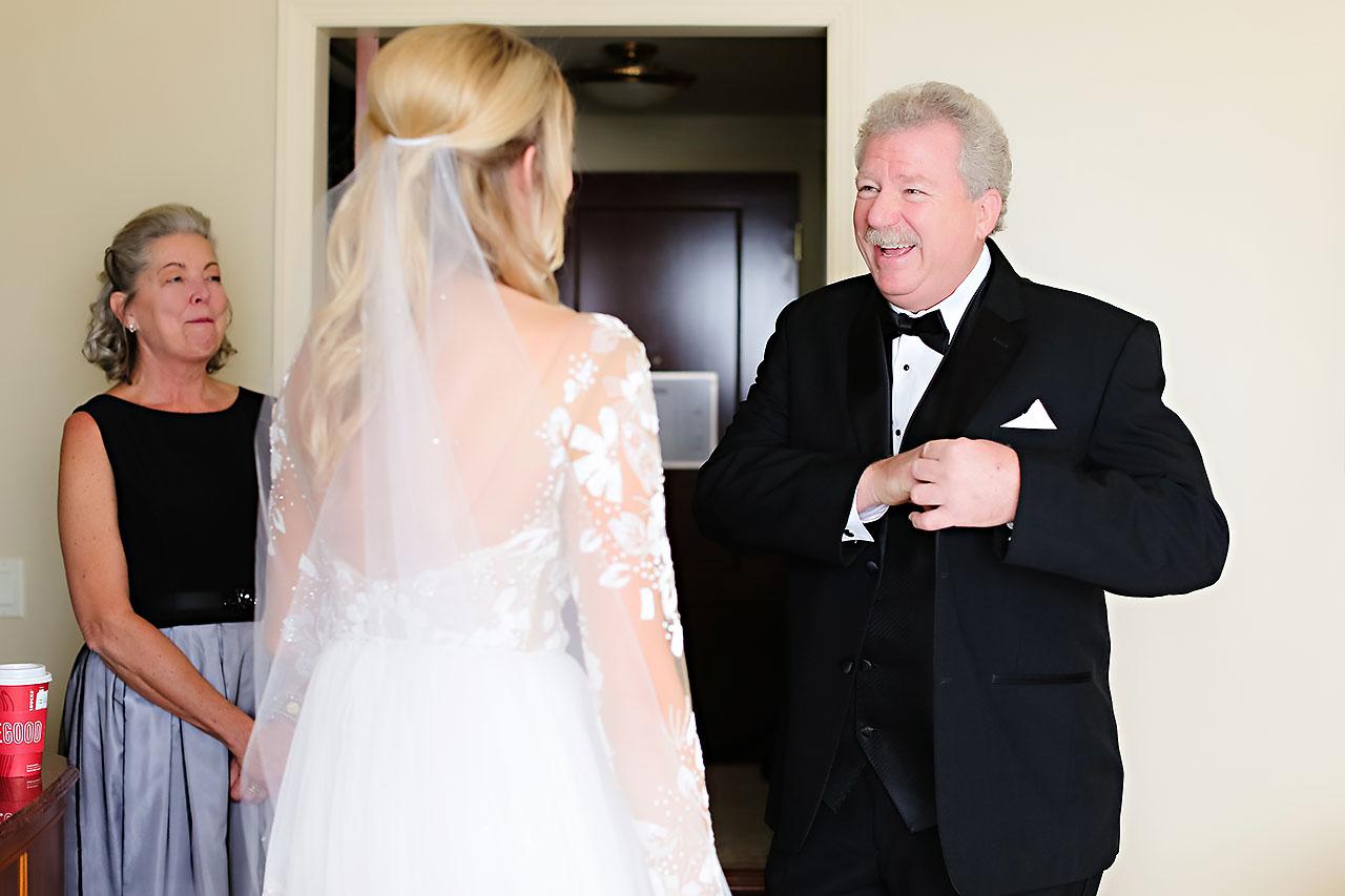 Emily Tom Scottish Rite Indianapolis Wedding 032