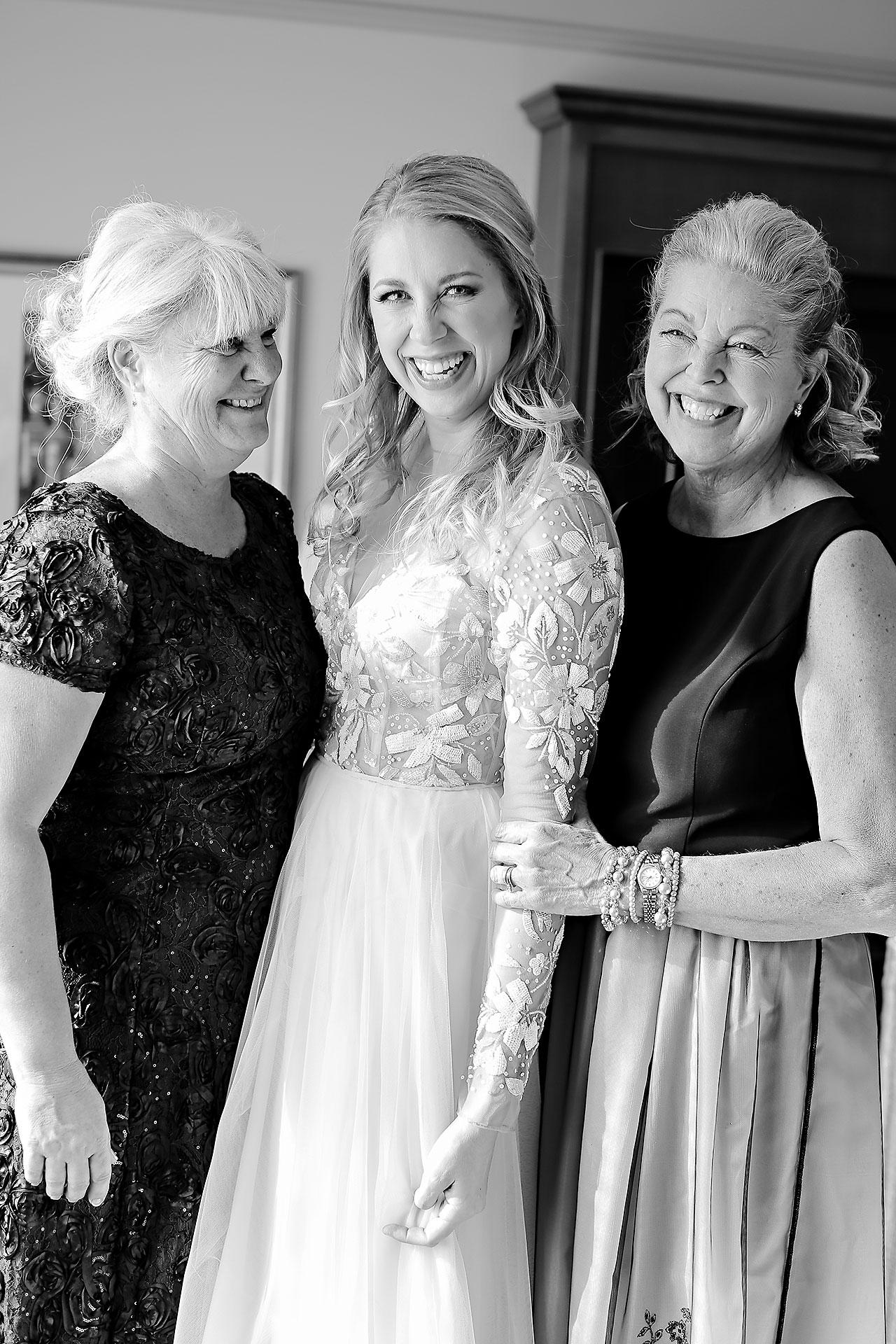 Emily Tom Scottish Rite Indianapolis Wedding 028