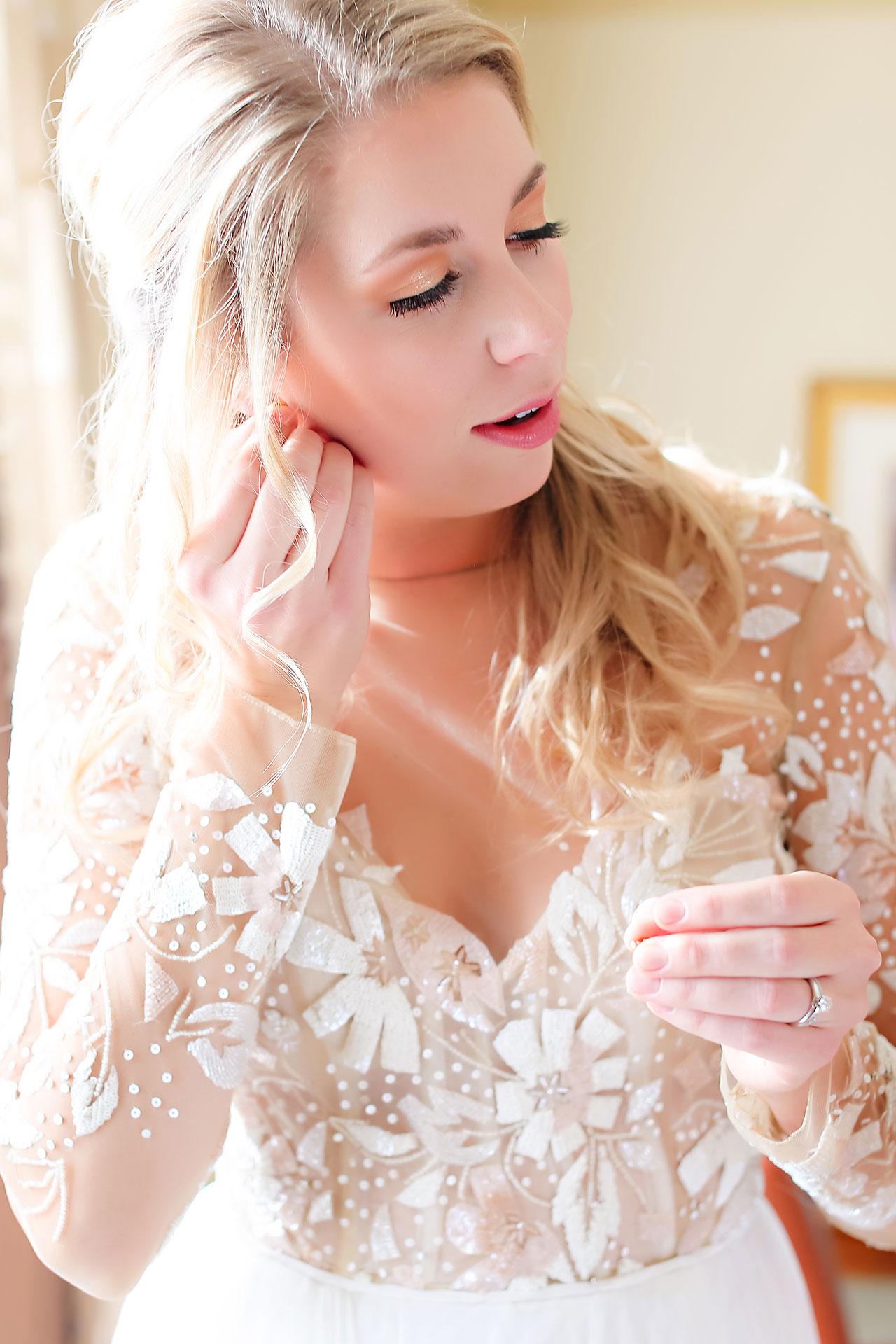 Emily Tom Scottish Rite Indianapolis Wedding 026