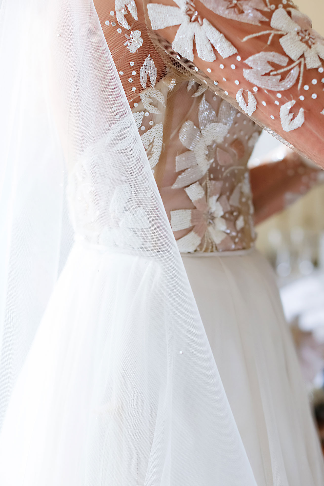 Emily Tom Scottish Rite Indianapolis Wedding 027