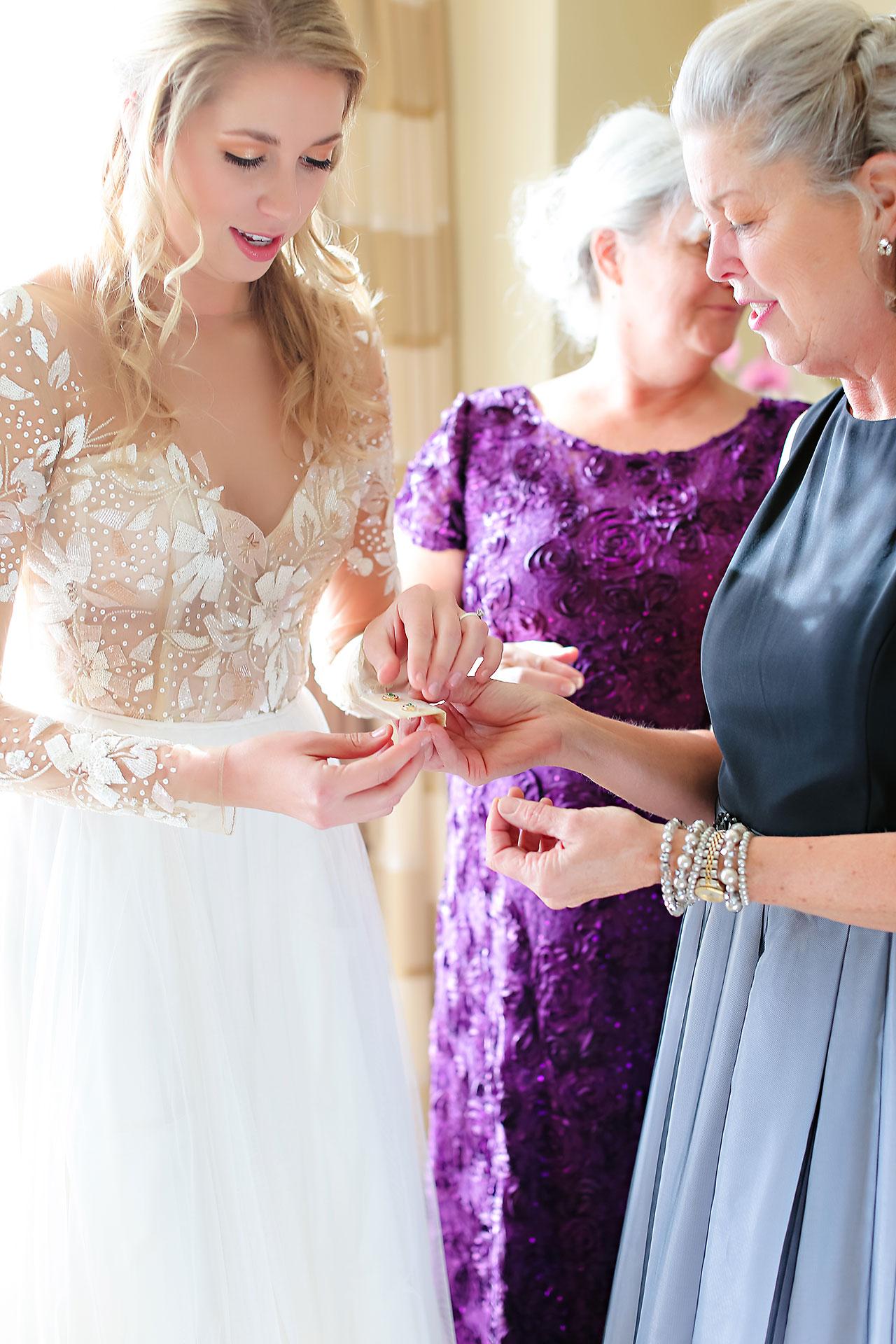 Emily Tom Scottish Rite Indianapolis Wedding 023