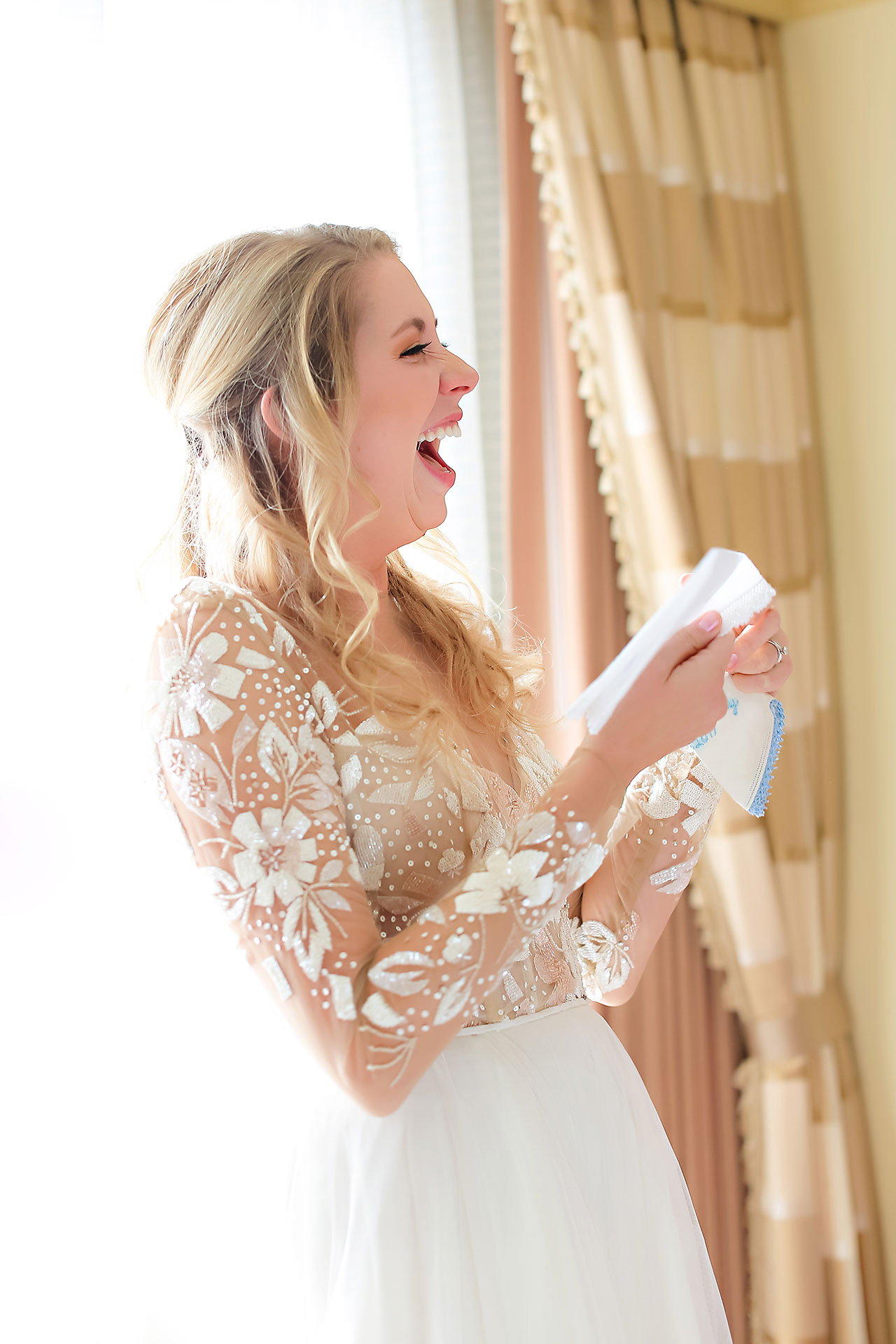 Emily Tom Scottish Rite Indianapolis Wedding 024