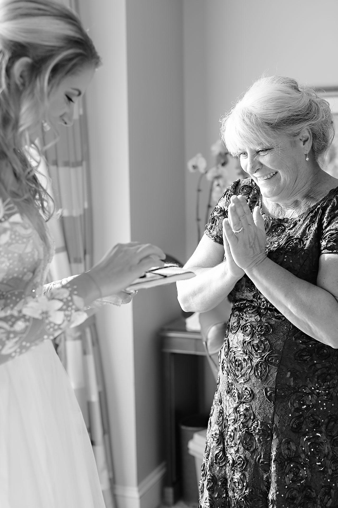 Emily Tom Scottish Rite Indianapolis Wedding 025