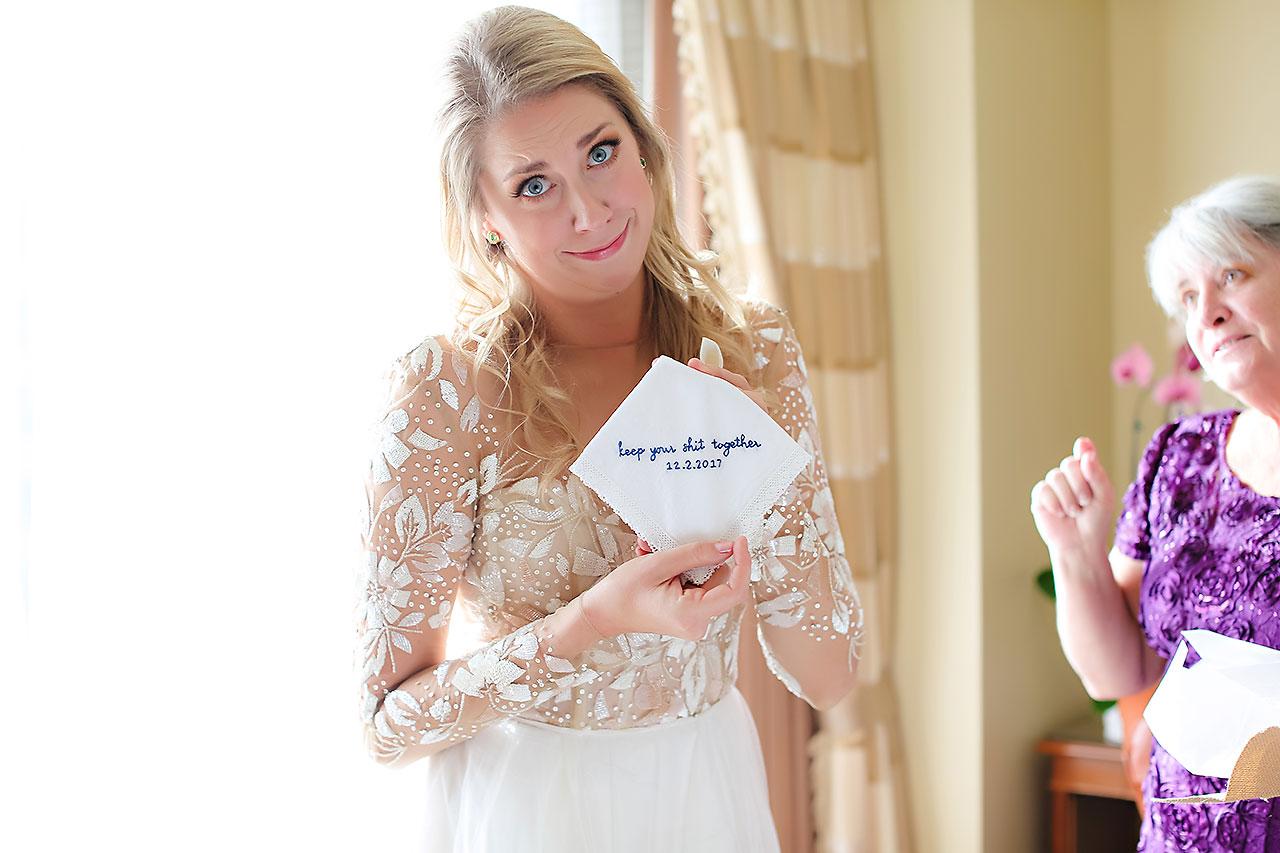 Emily Tom Scottish Rite Indianapolis Wedding 021