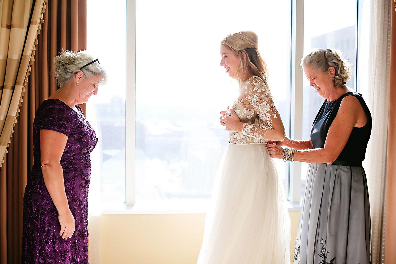 Emily Tom Scottish Rite Indianapolis Wedding 018